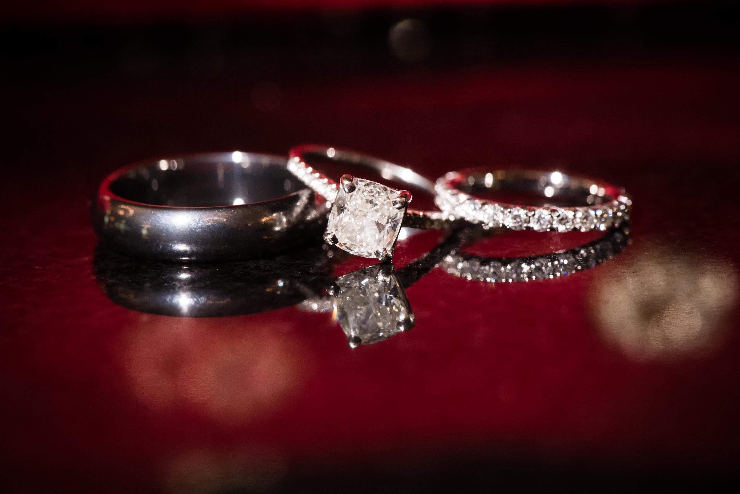 INDIAN WEDDING BRIDE AND GROOM RINGS.jpg