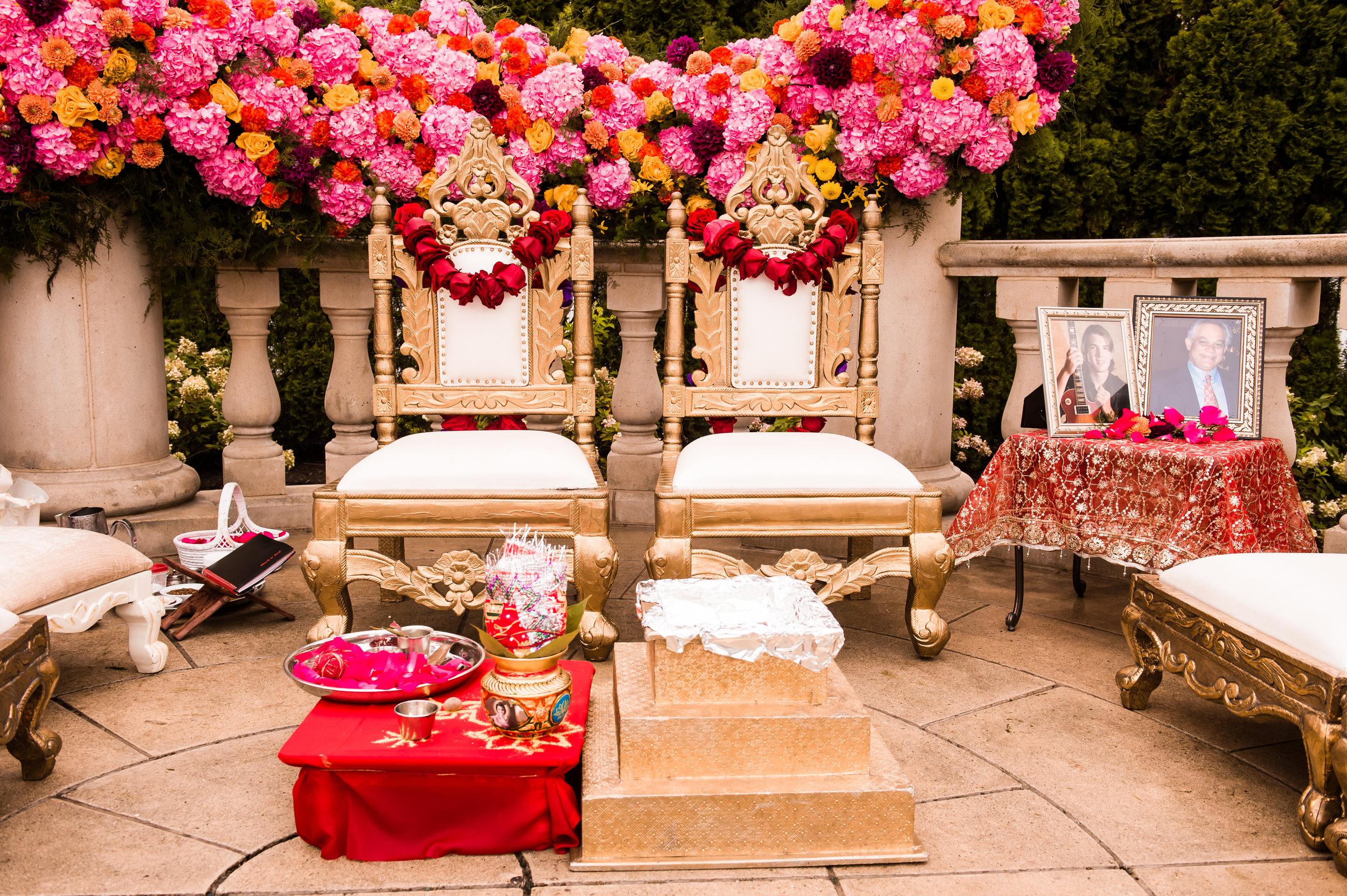 INDIAN WEDDING CEREMONY ALTER.jpg