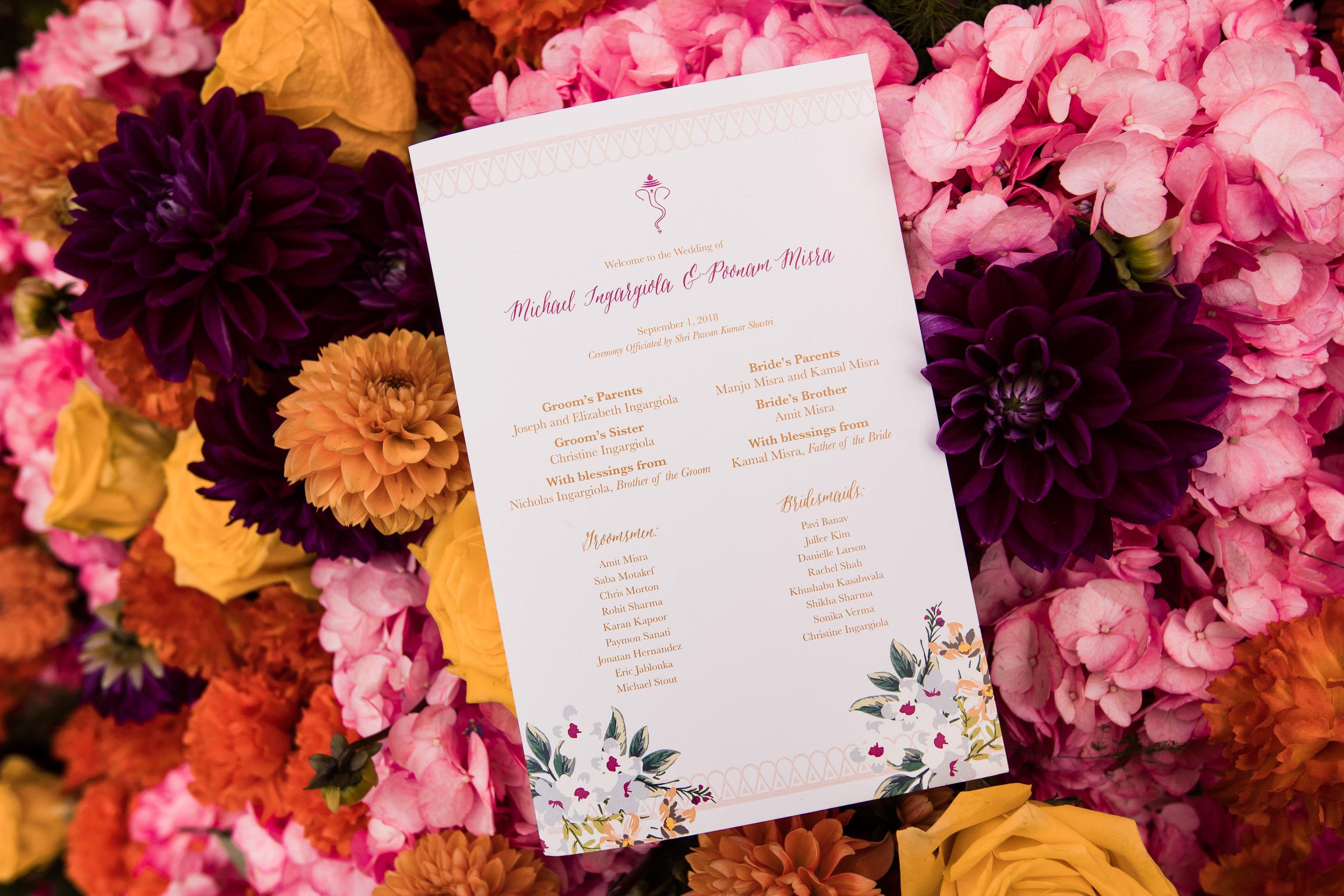 INDIAN WEDDING INVITE.jpg