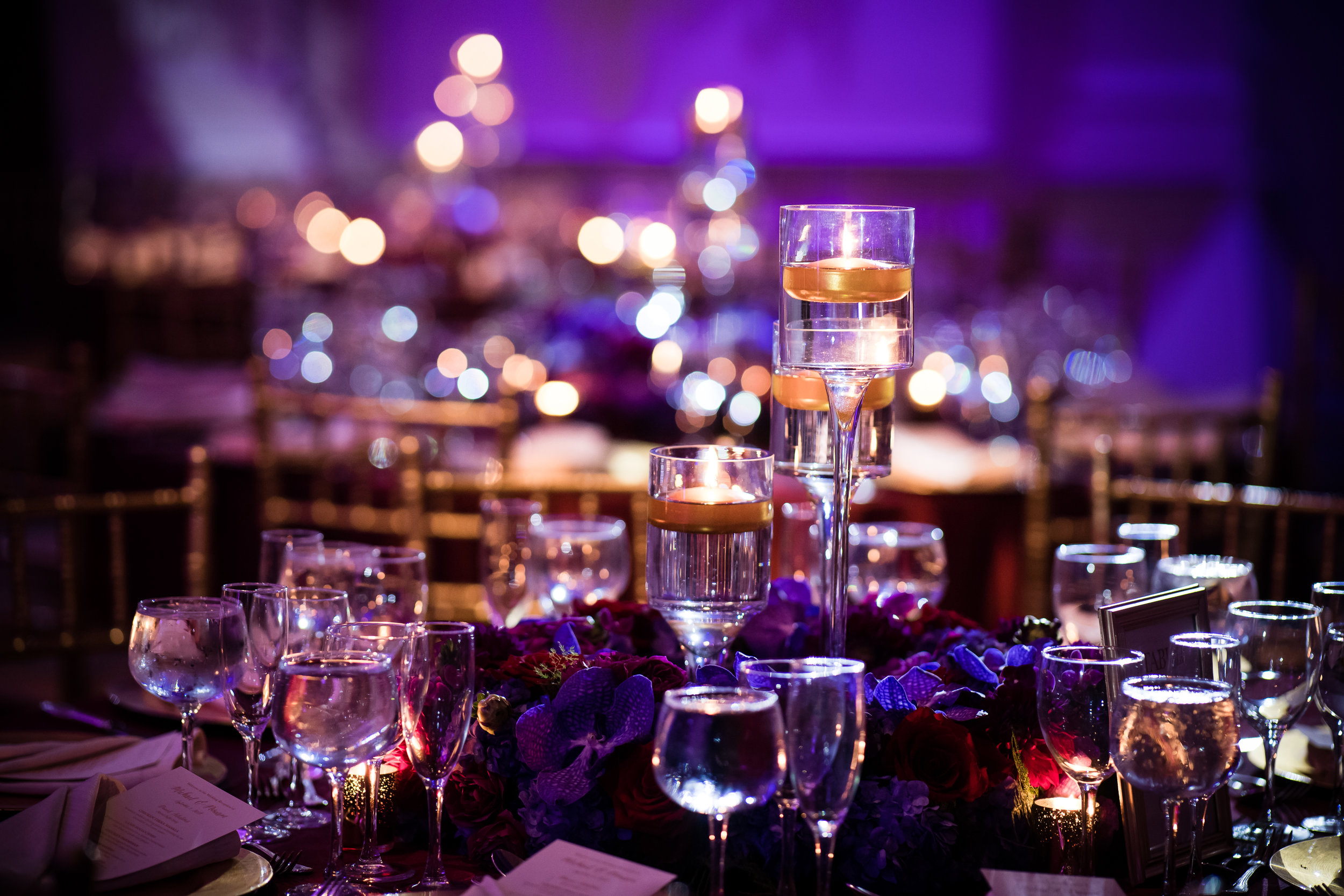 INDIAN WEDDING CLOSE UP TABLE DECOR.jpg