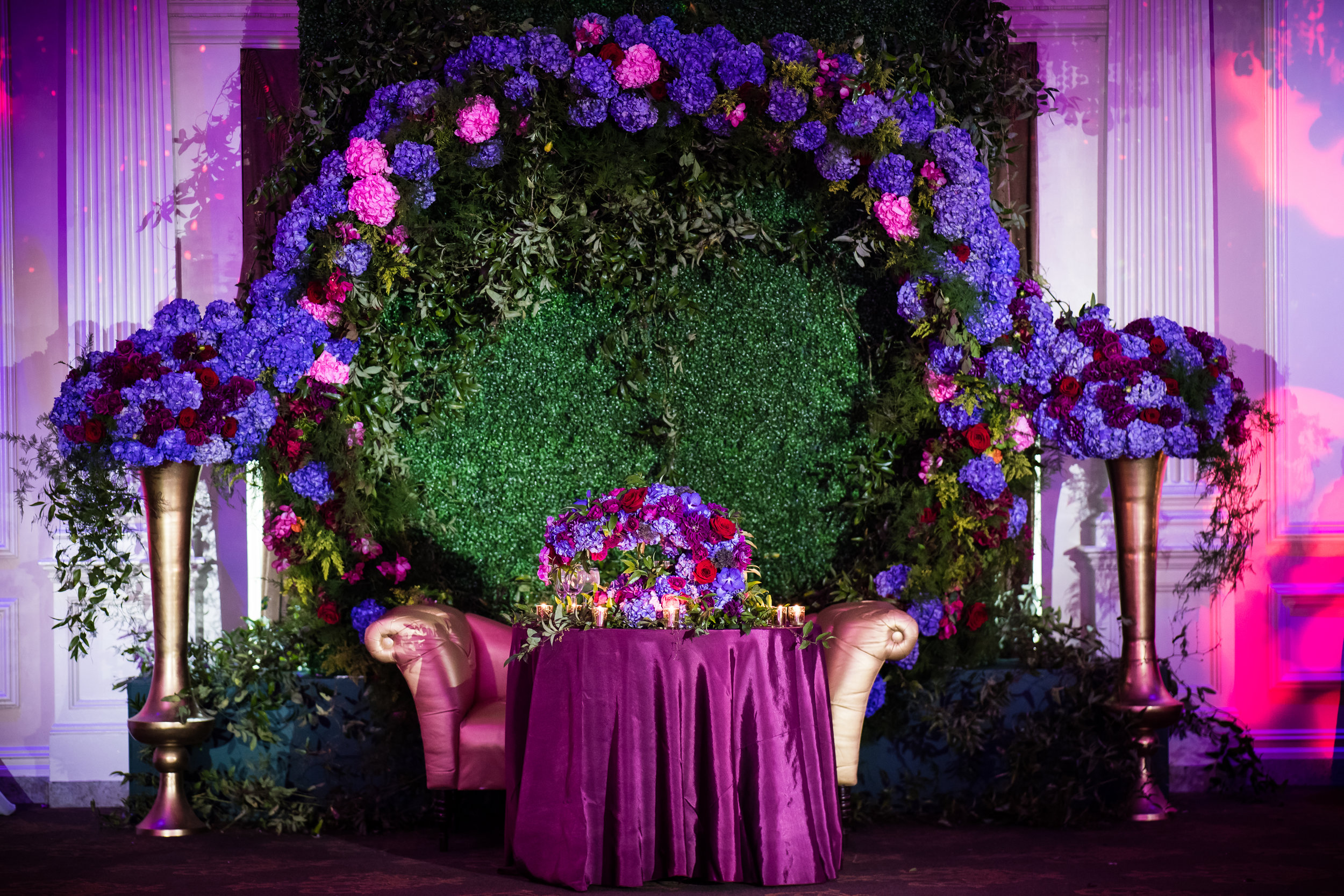 INDIAN WEDDING FLOWER ALTER RECEPTION.jpg