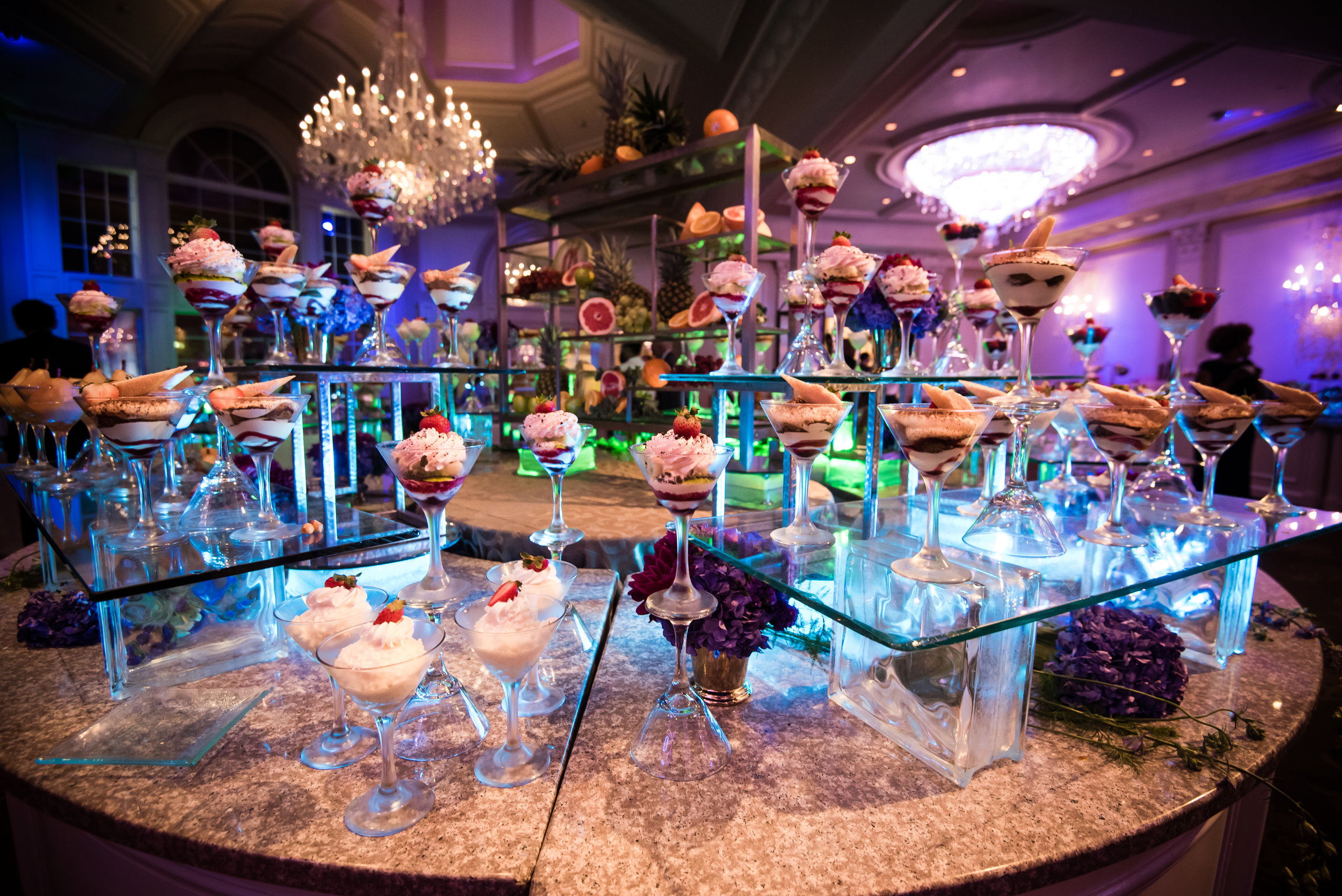 INDIAN WEDDING RECEPTION DESSERT TABLE.jpg