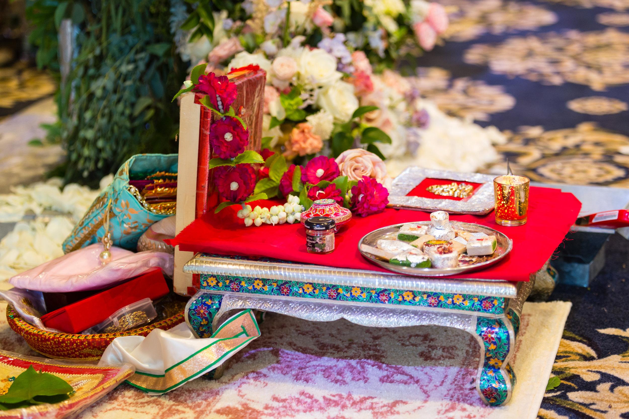 INDIAN WEDDING ALTER SETUP.jpg