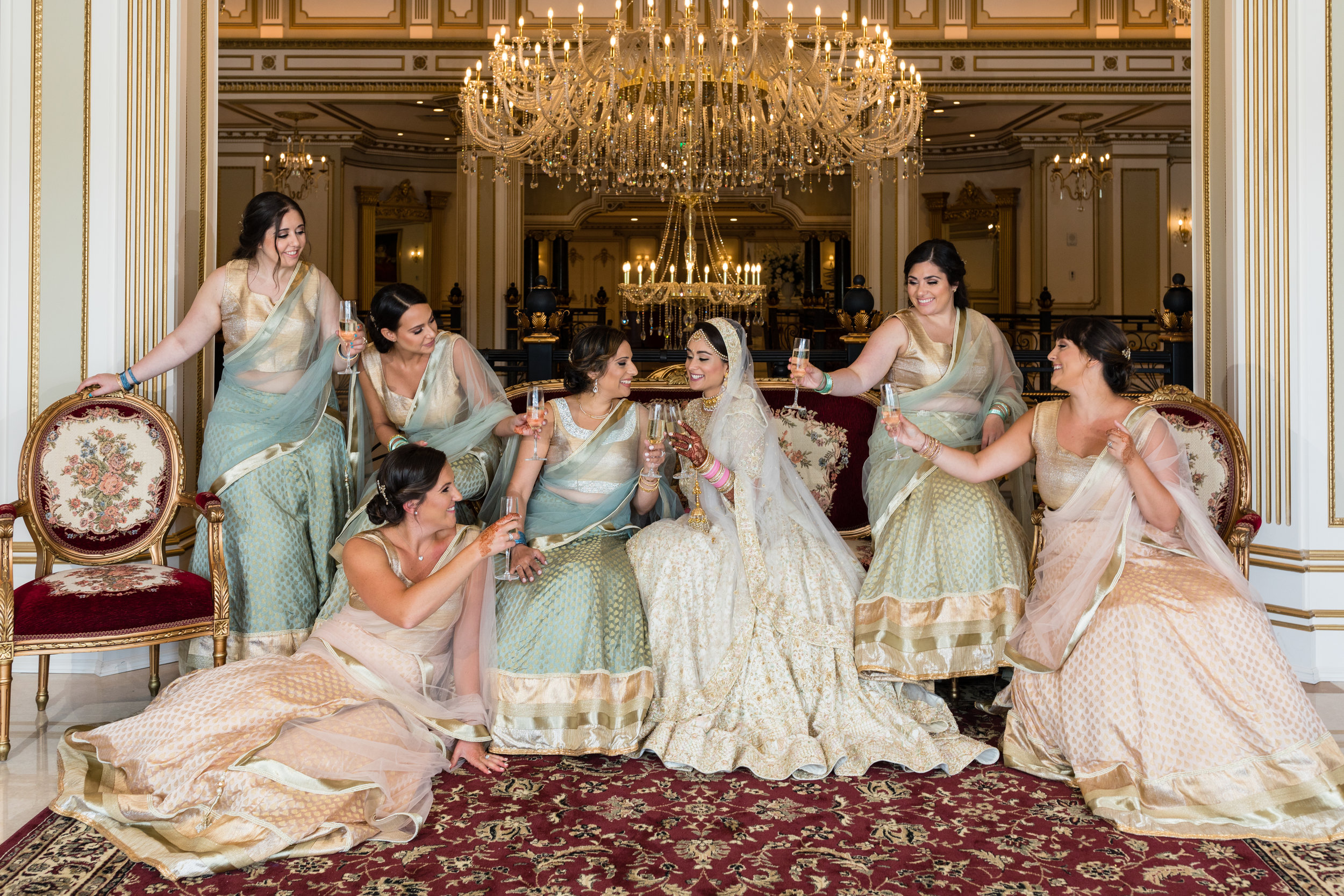 INDIAN WEDDING BRIDAL PARTY.jpg