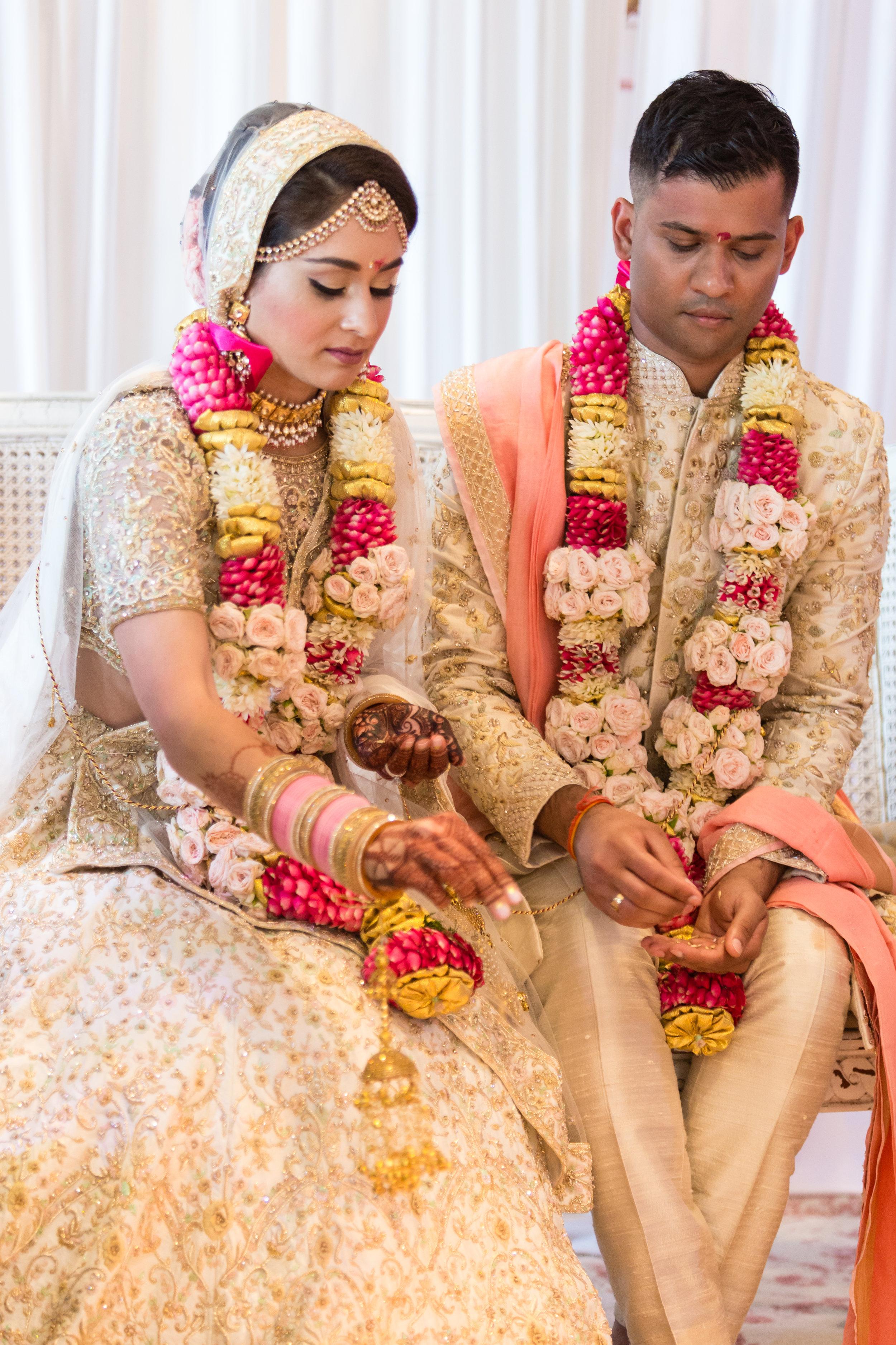 INDIAN WEDDING BRIDE AND GROOM MARRIAGE.jpg