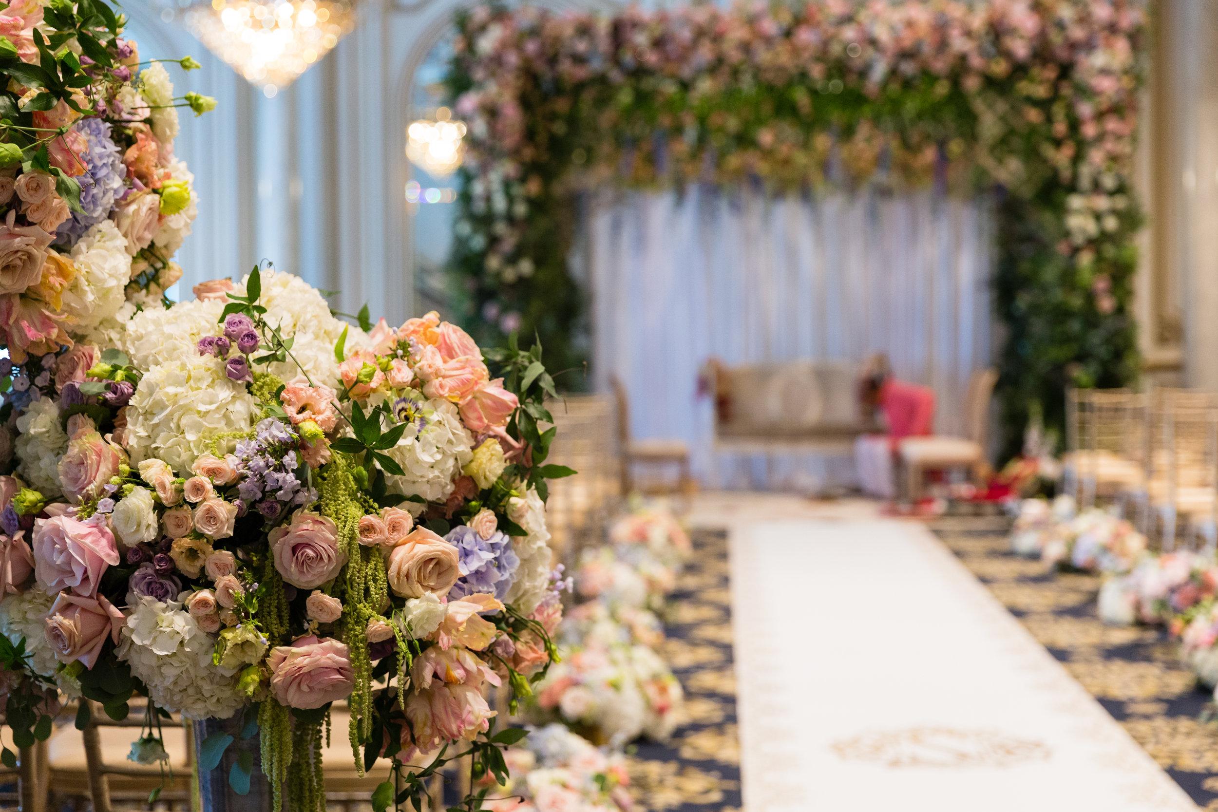 INDIAN WEDDING CEREMONY FLOWER DECOR.jpg