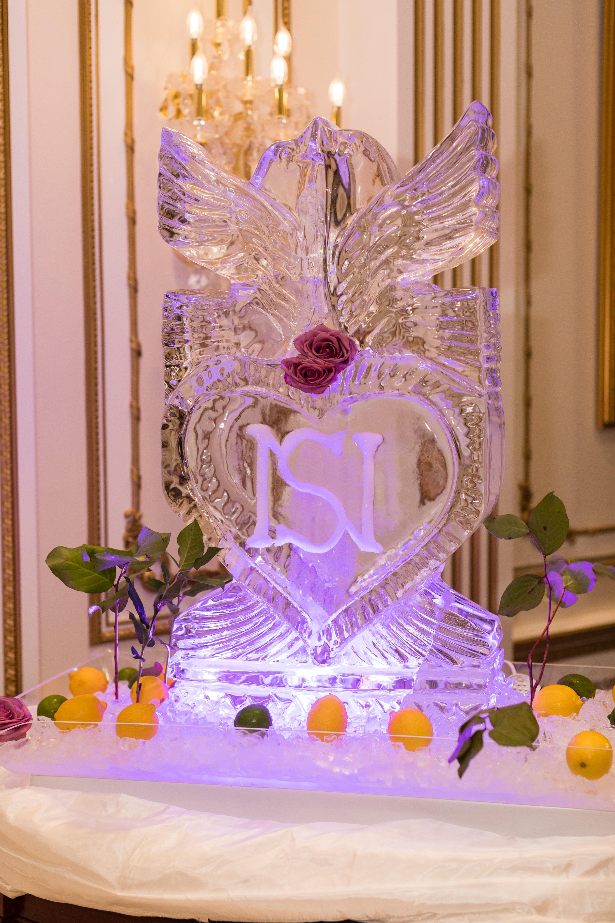 INDIAN WEDDING ICE SCULPTURE.jpg