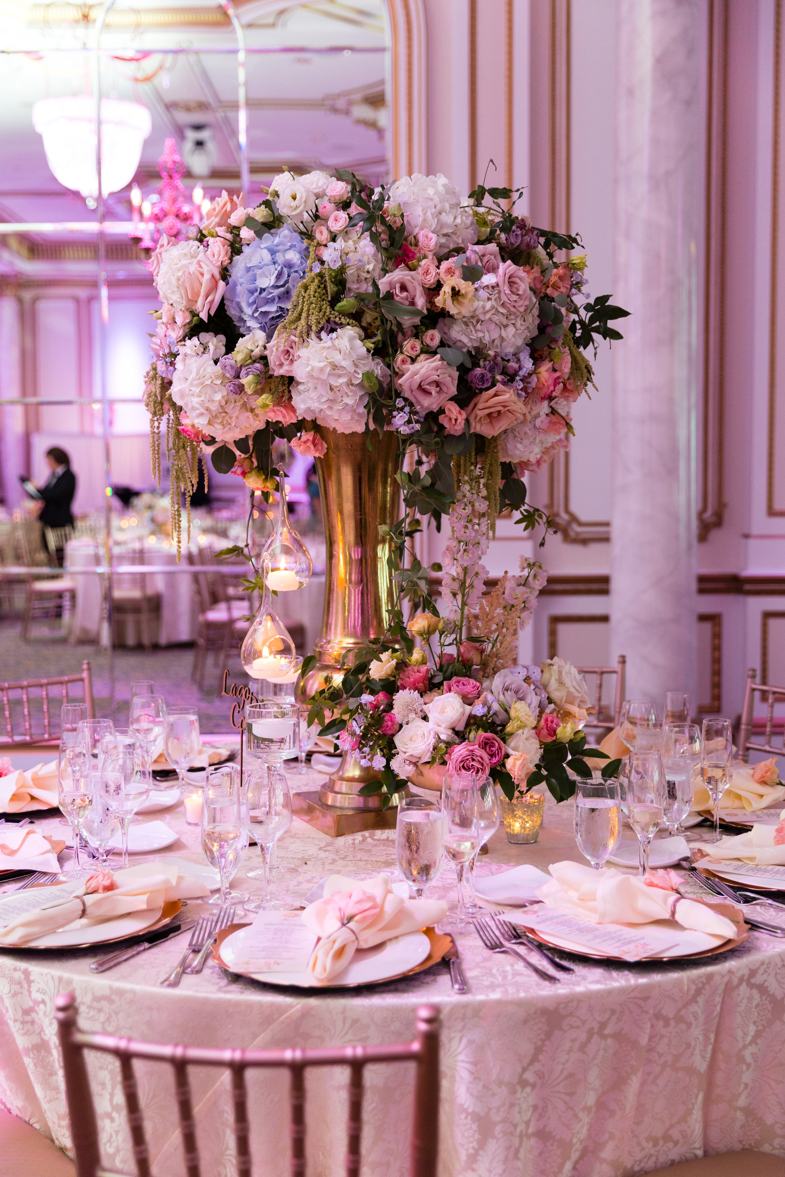 INDIAN WEDDING RECEPTION TABLE DECOR 2.jpg