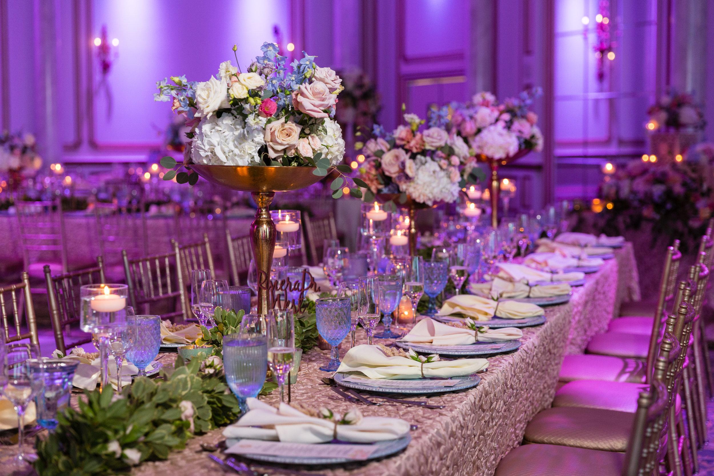 INDIAN WEDDING RECEPTION TABLE DECOR 3.jpg