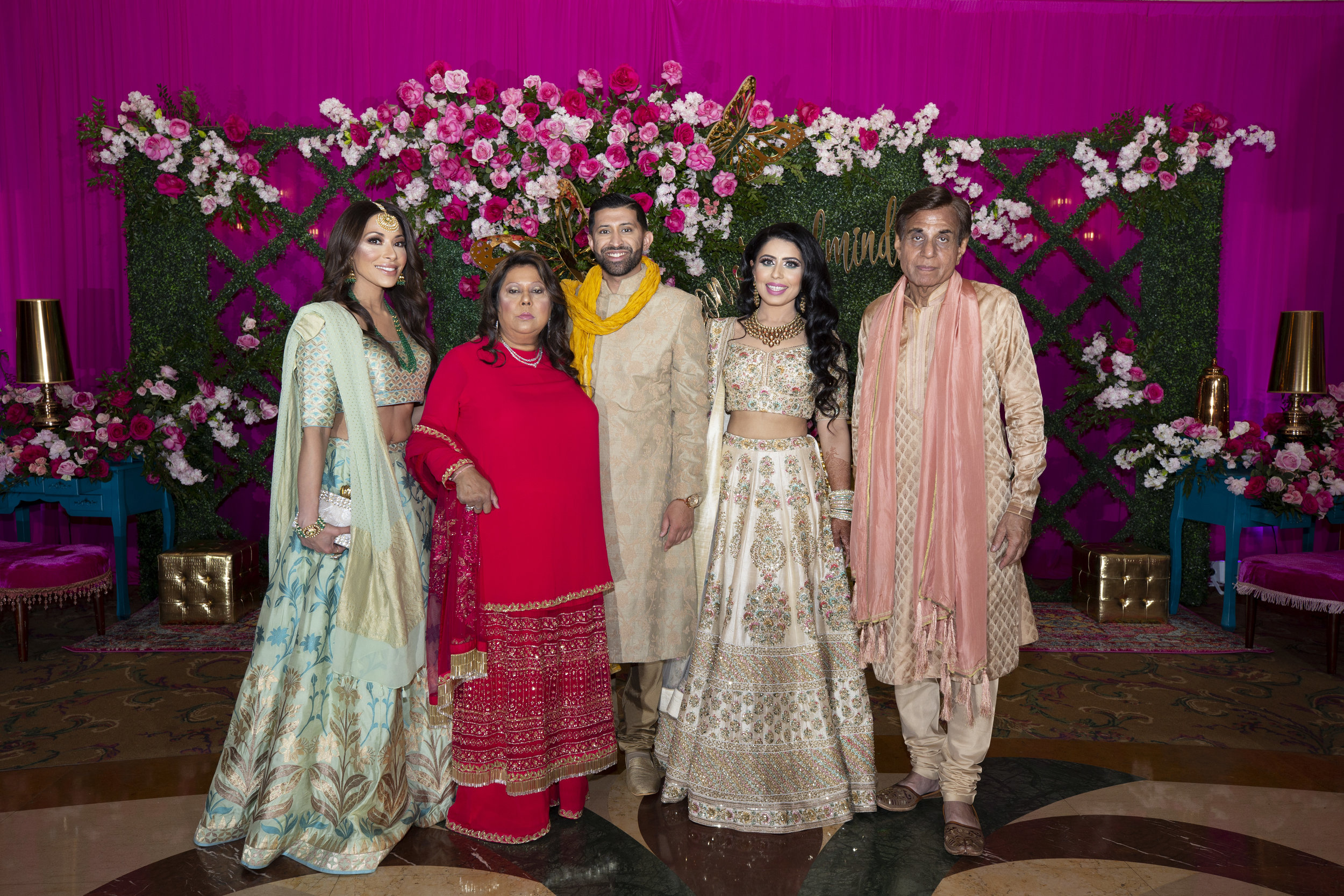INDIAN WEDDING FAMILY.JPG