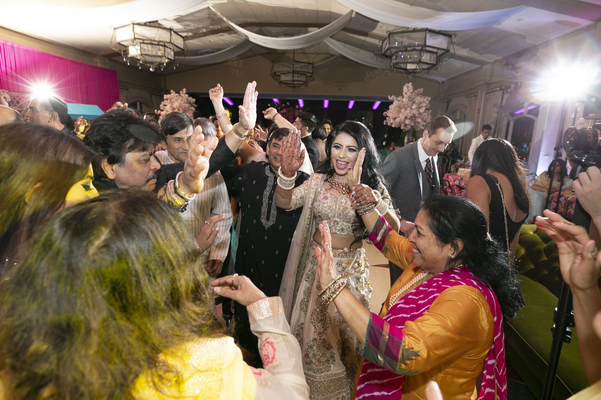 INDIAN WEDDING SAGEET.JPG