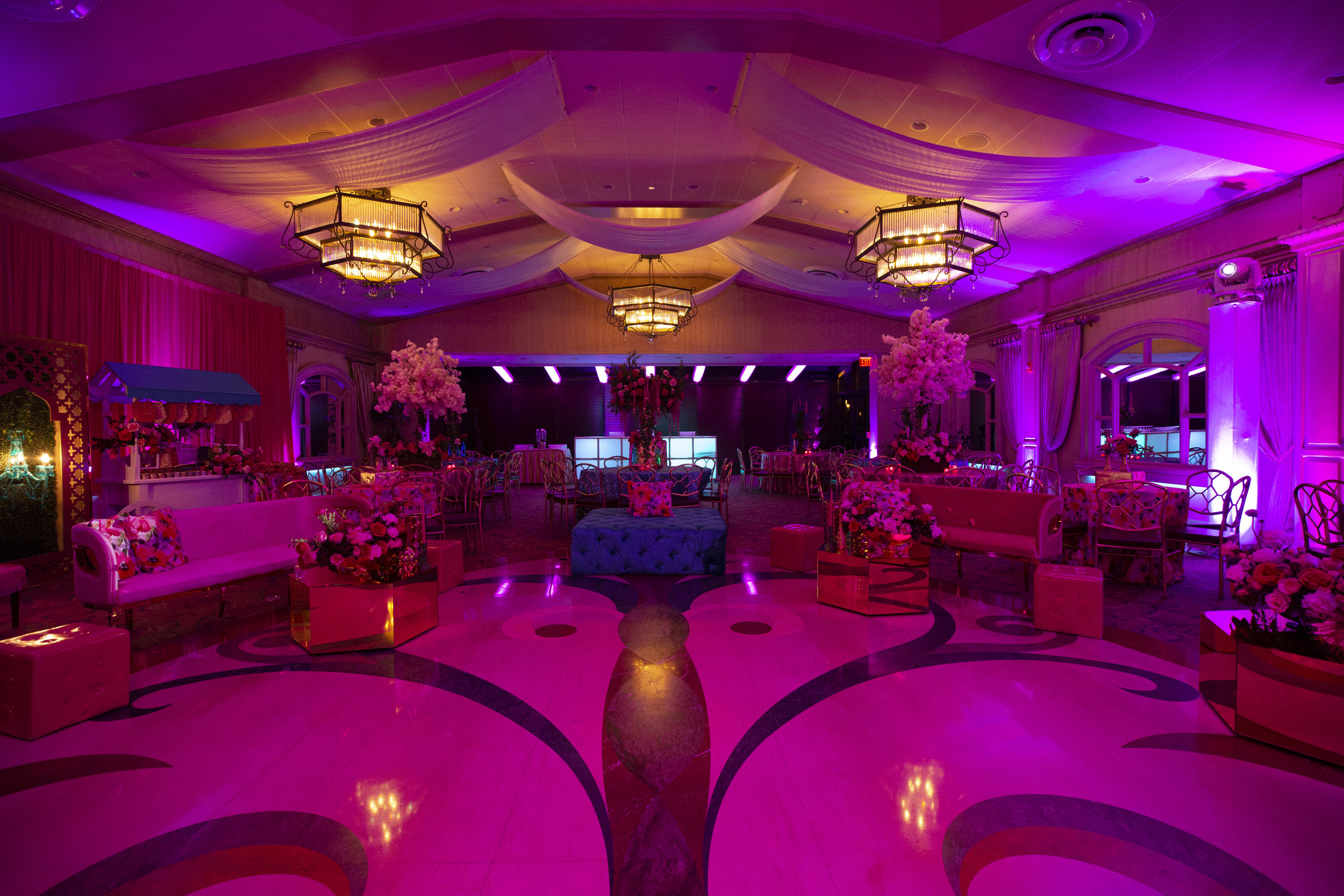INDIAN WEDDING SANGEET VENUE 3.JPG