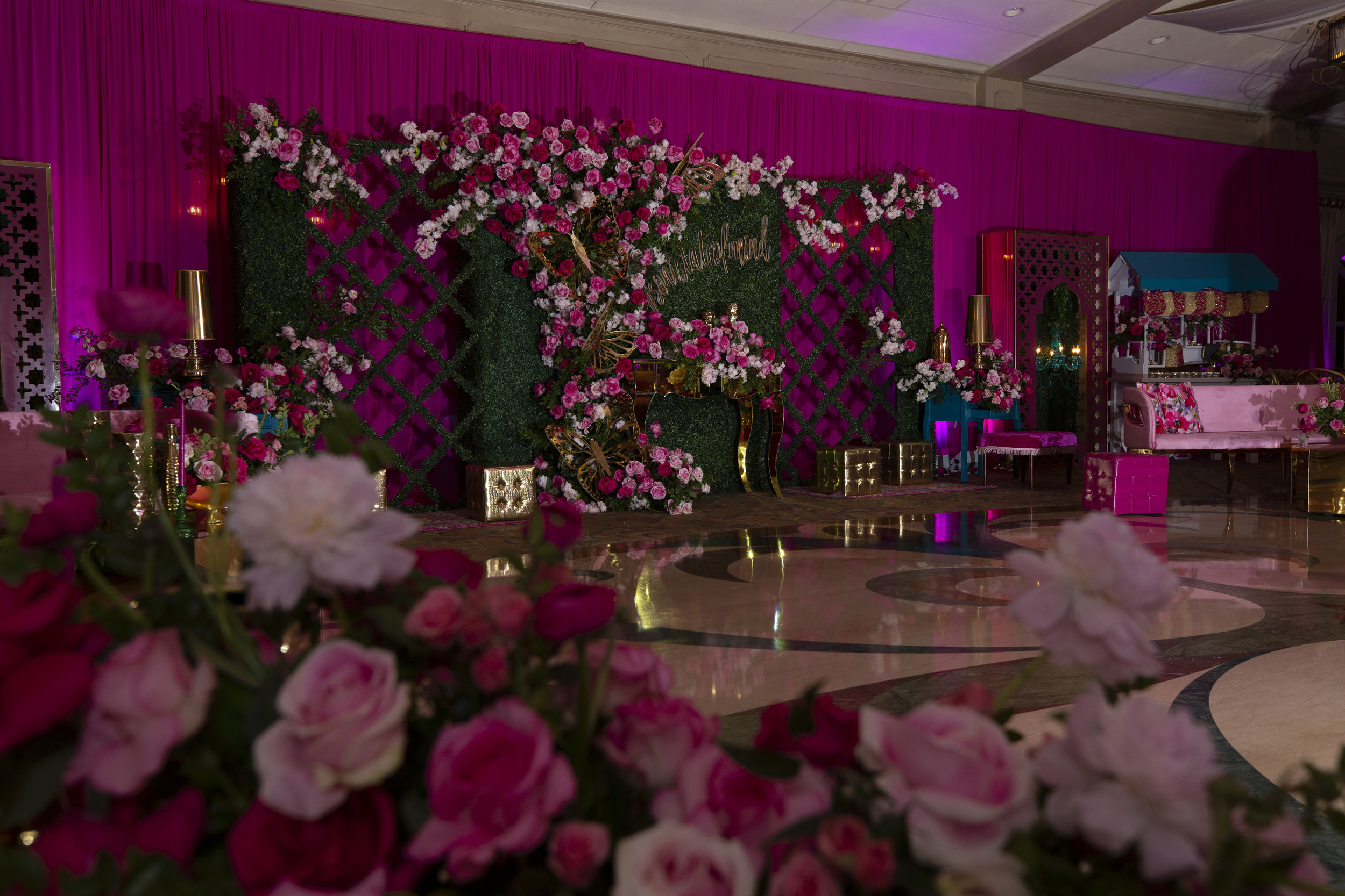 INDIAN WEDDING VENUE 2.JPG