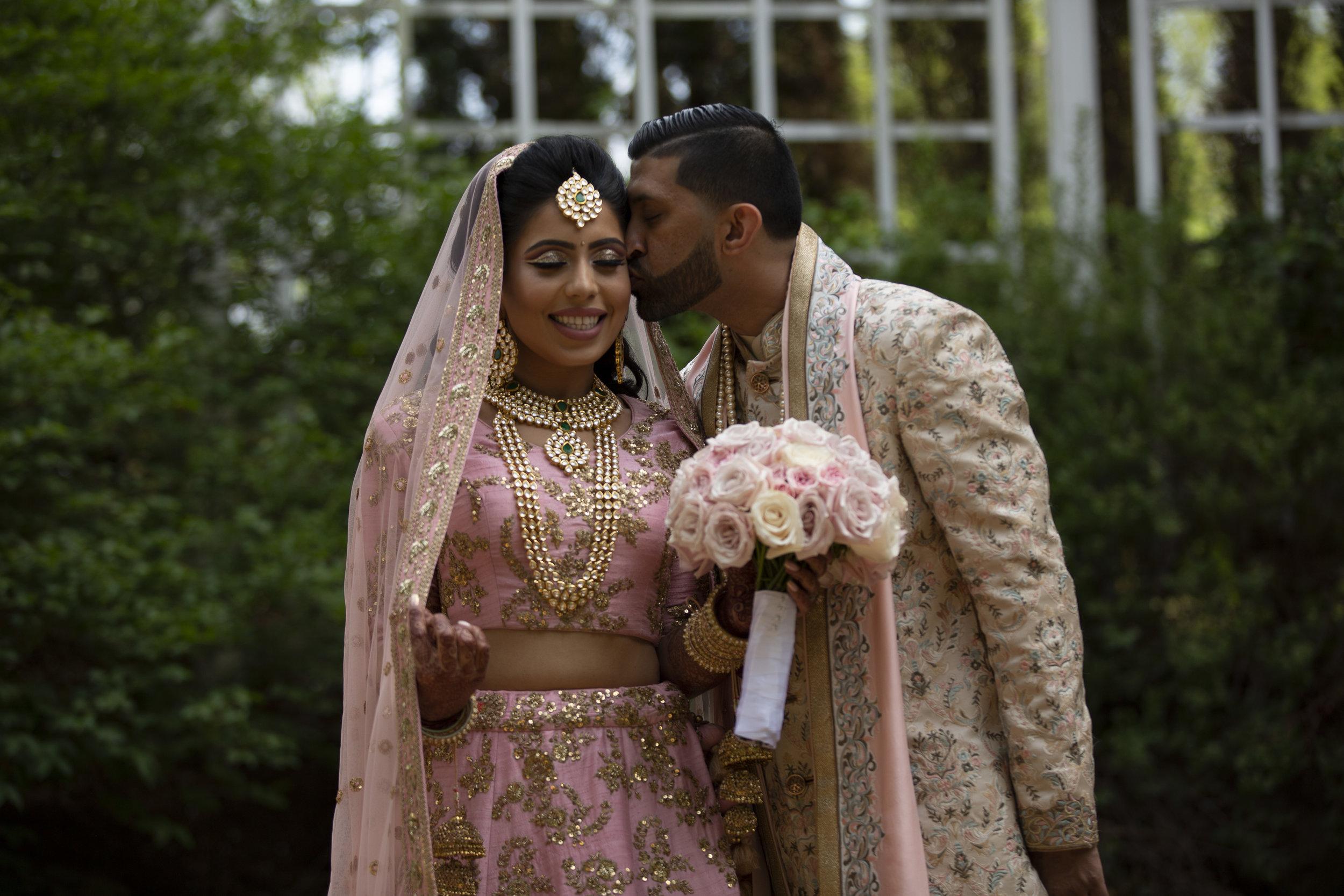 INDIAN WEDDING CEREMONY BRIDE AND GROOM.JPG