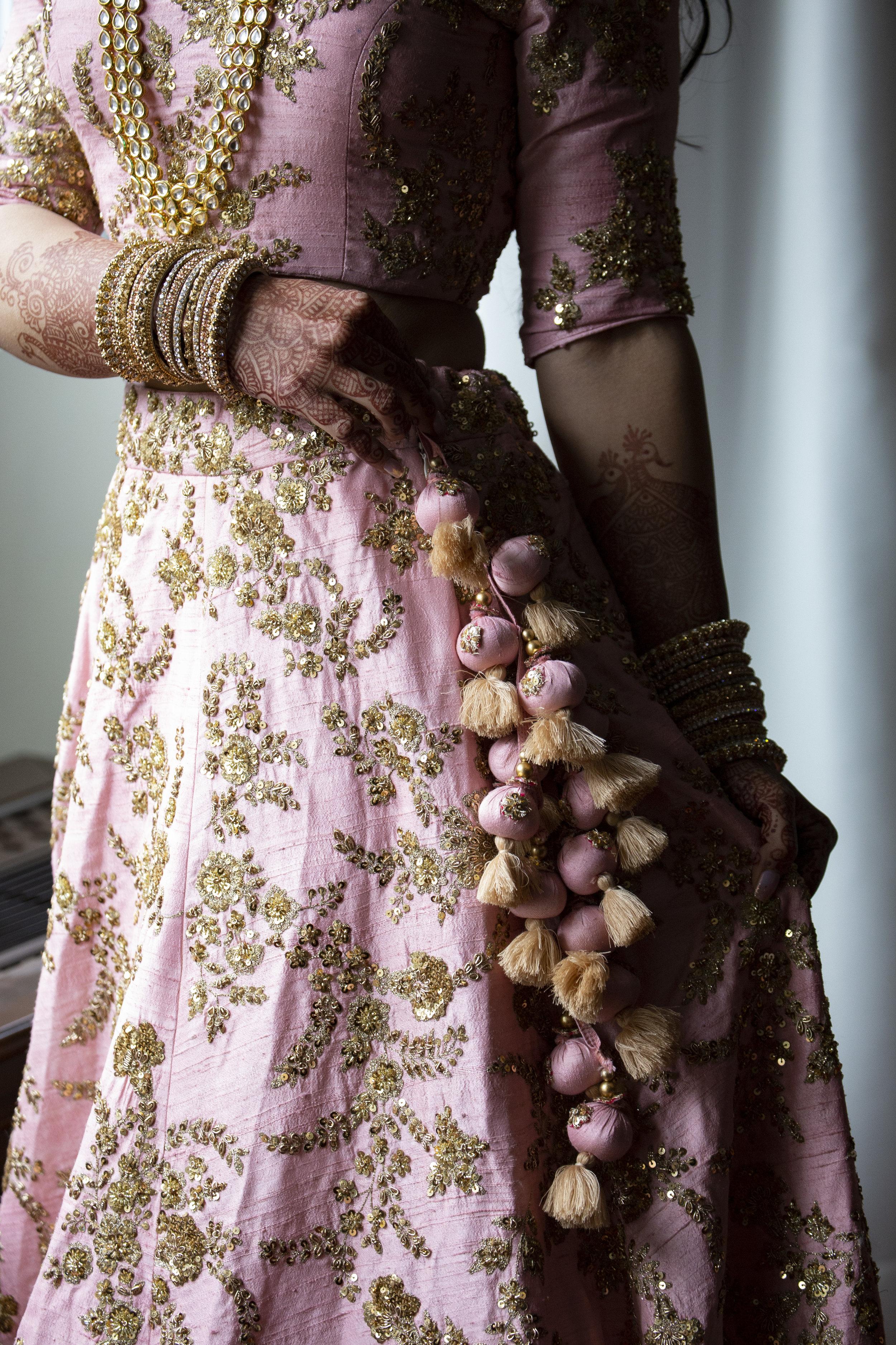 INDIAN WEDDING CEREMONY BRIDE.JPG