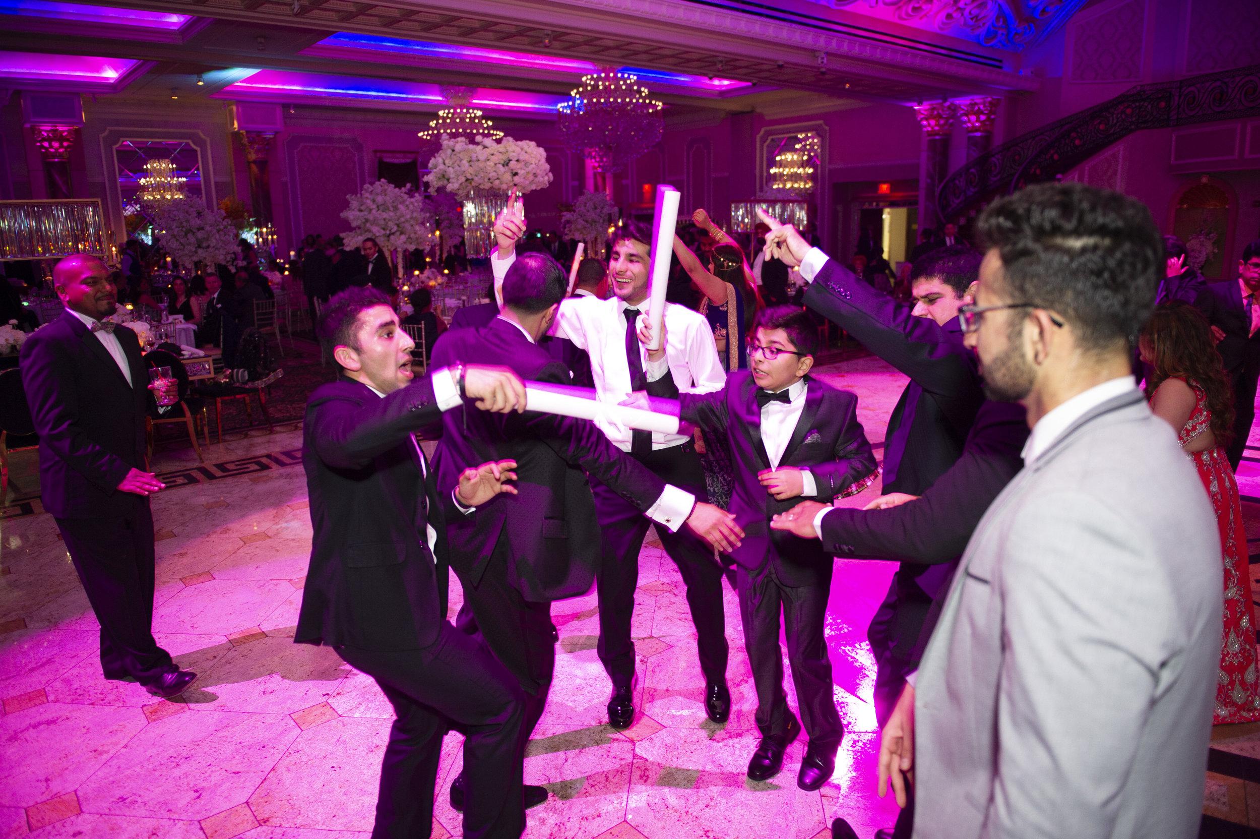 INDIAN WEDDING RECEPTION.JPG