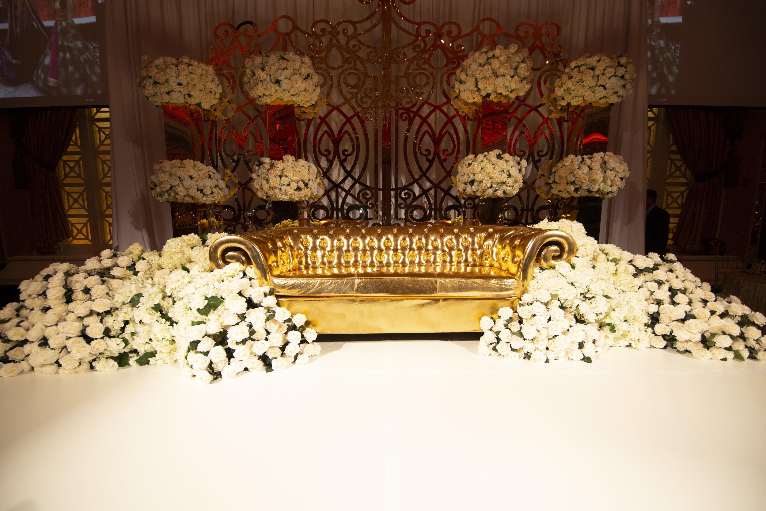 INDIAN WEDDING RECEPTION ALTER.JPG
