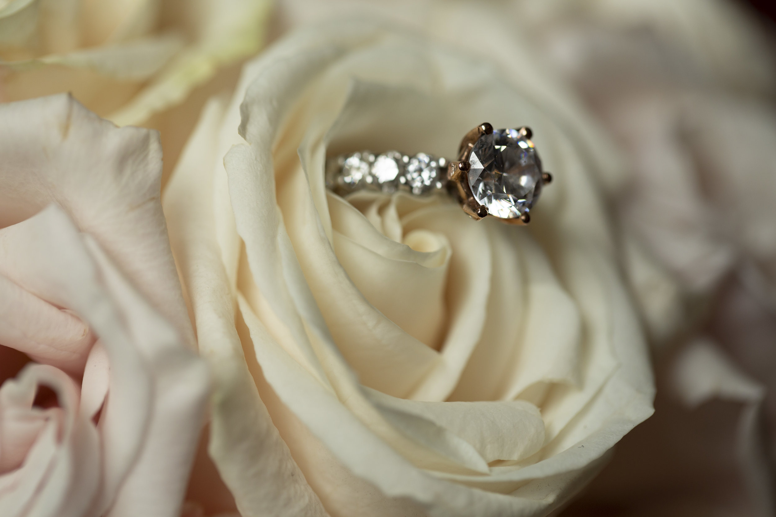 INDIAN WEDDING RING IN FLOWER.JPG