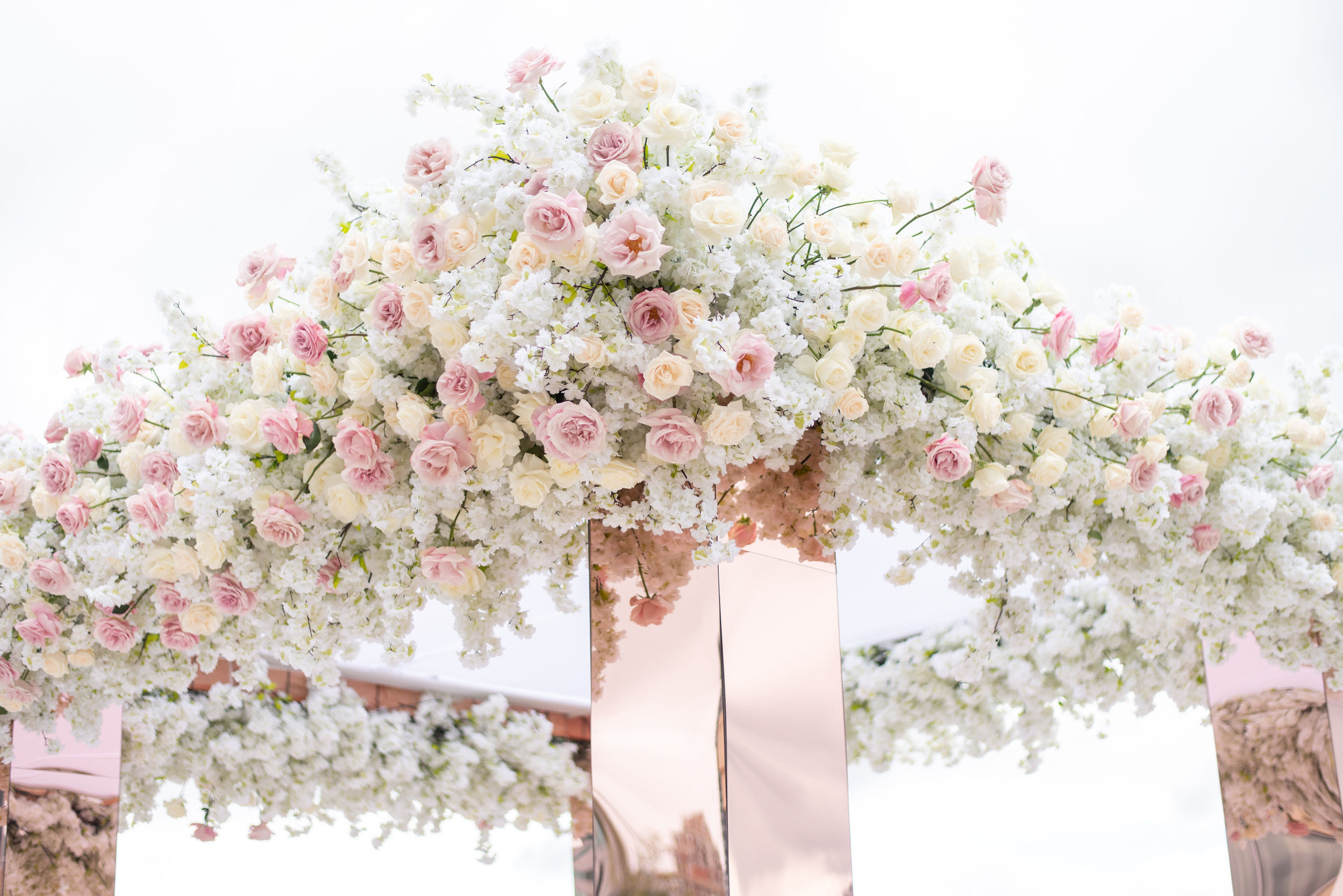 INDIAN WEDDING ALTER FLOWERS 2.jpg