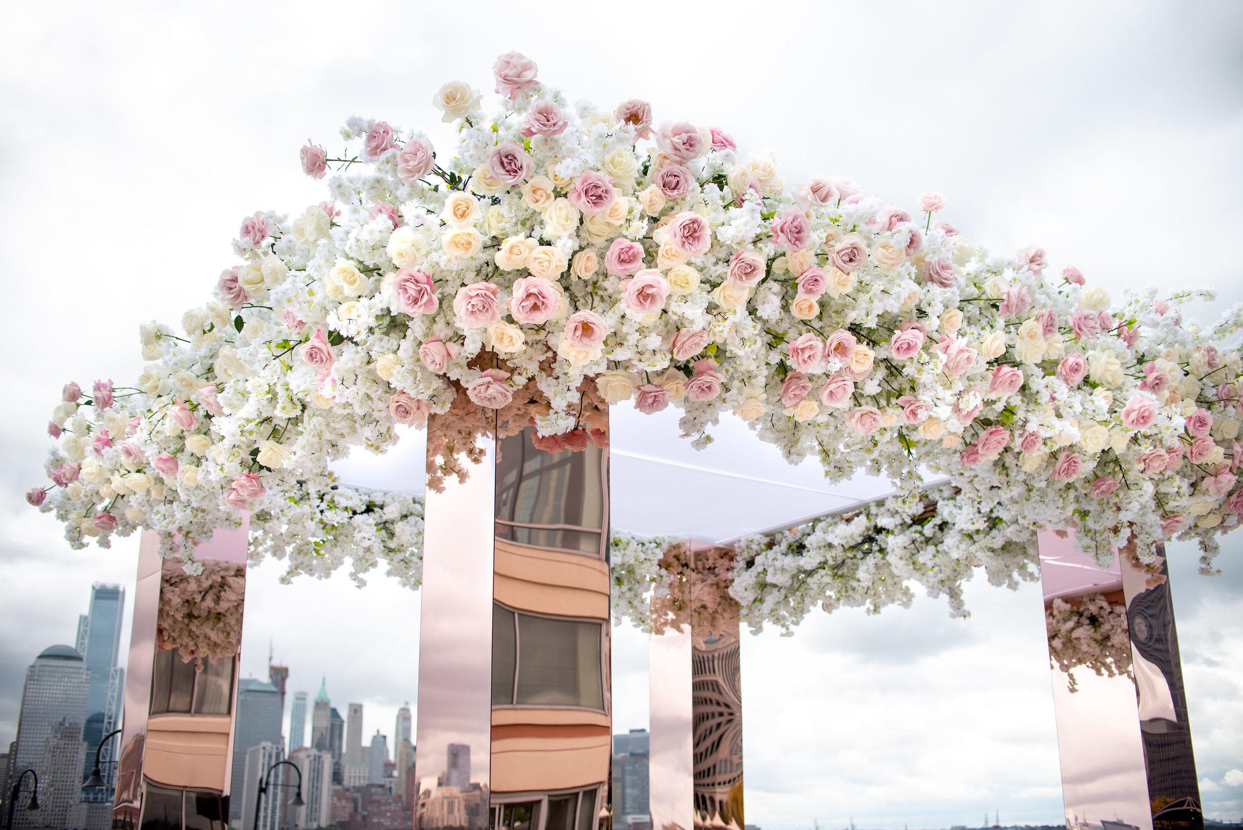 INDIAN WEDDING ALTER FLOWERS.jpg