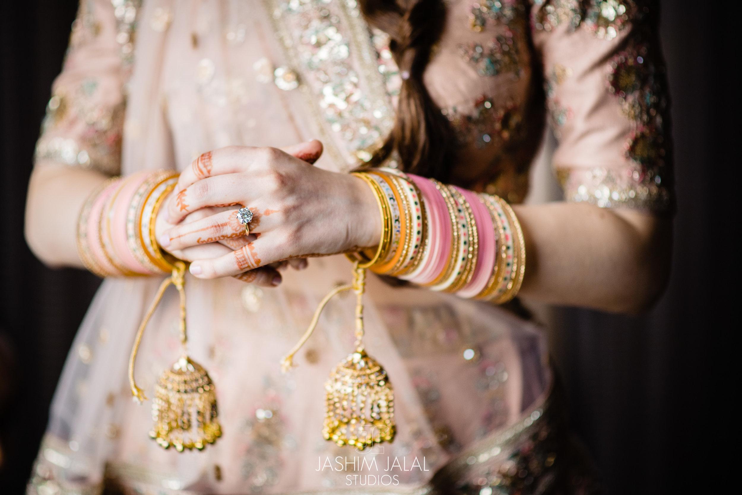 INDIAN WEDDING BRIDE ACCESSORIES.jpg