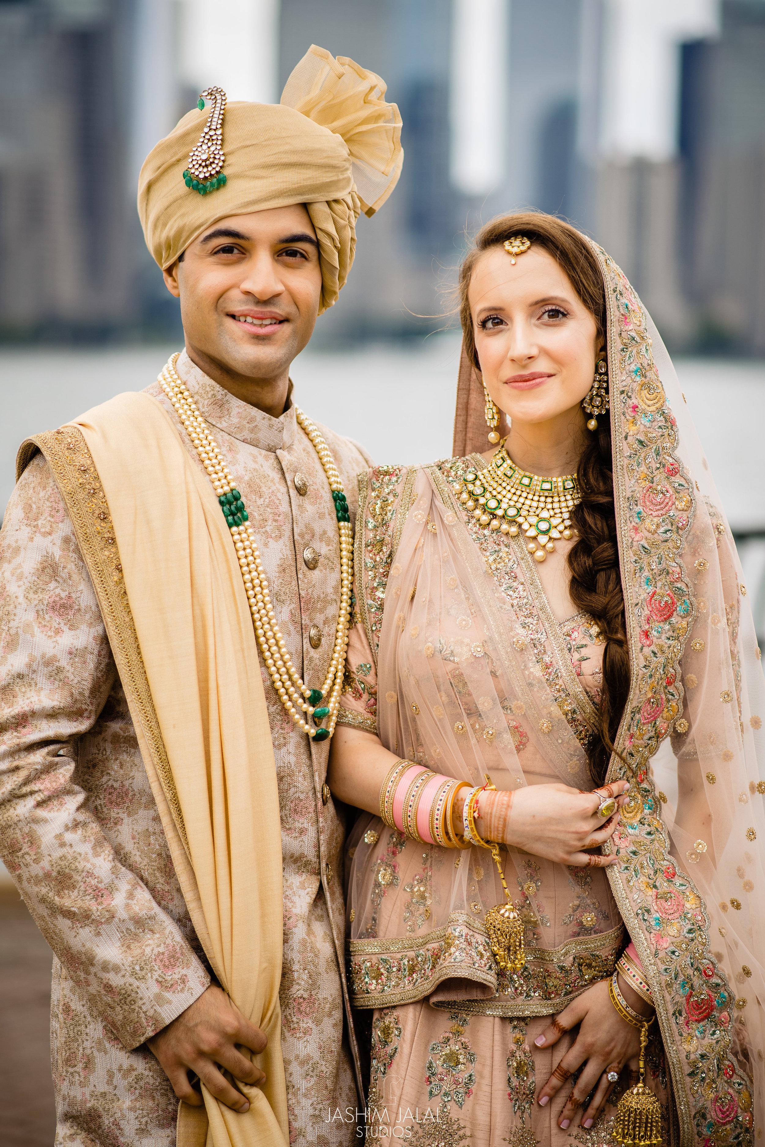 INDIAN WEDDING BRIDE AND GROOM.jpg