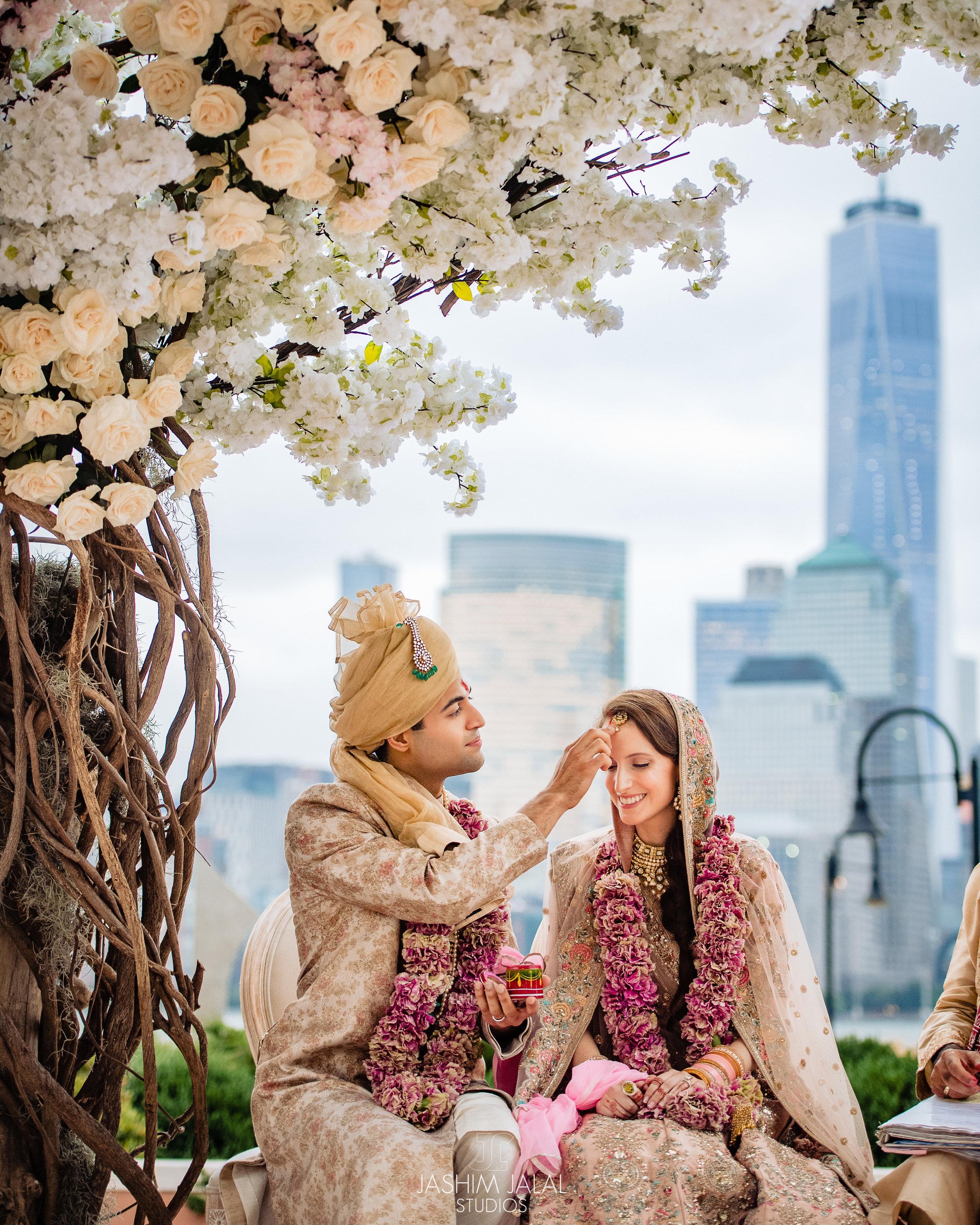 INDIAN WEDDING CEREMONY FLOWERS.jpg