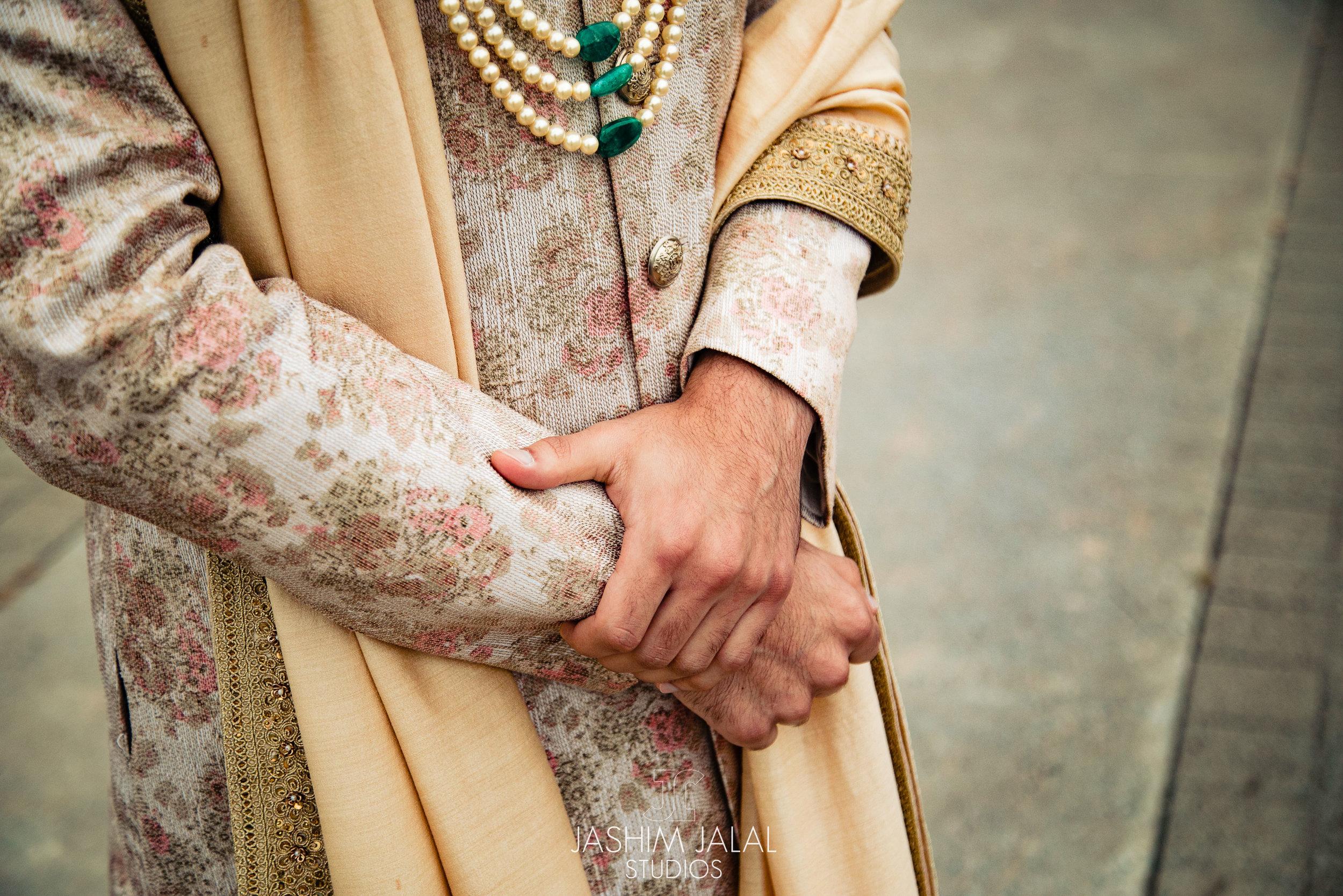 INDIAN WEDDING GROOM ACCESSORIES.jpg