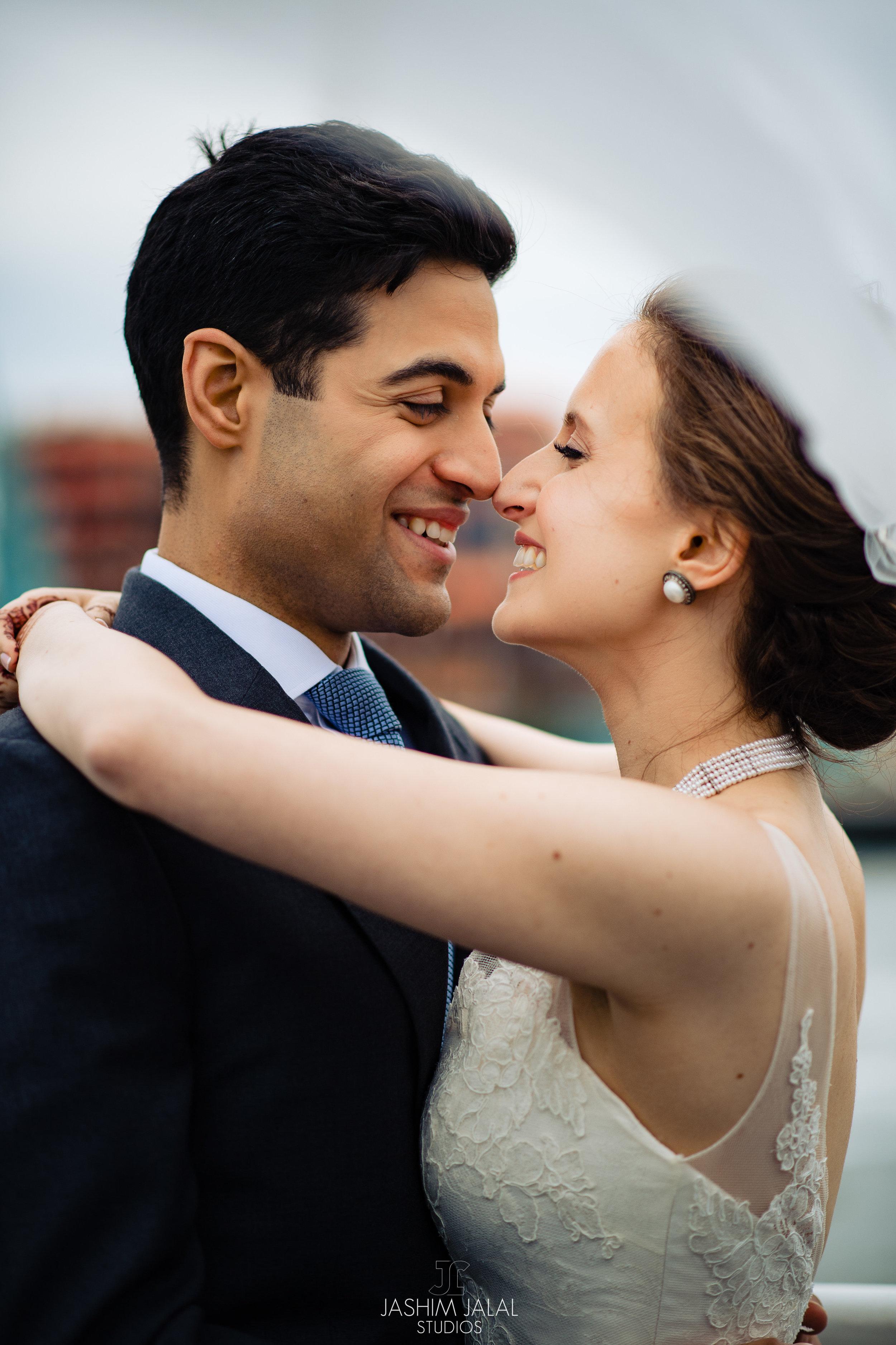 INDIAN CIVIL CEREMONY BRIDE AND GROOM.jpg