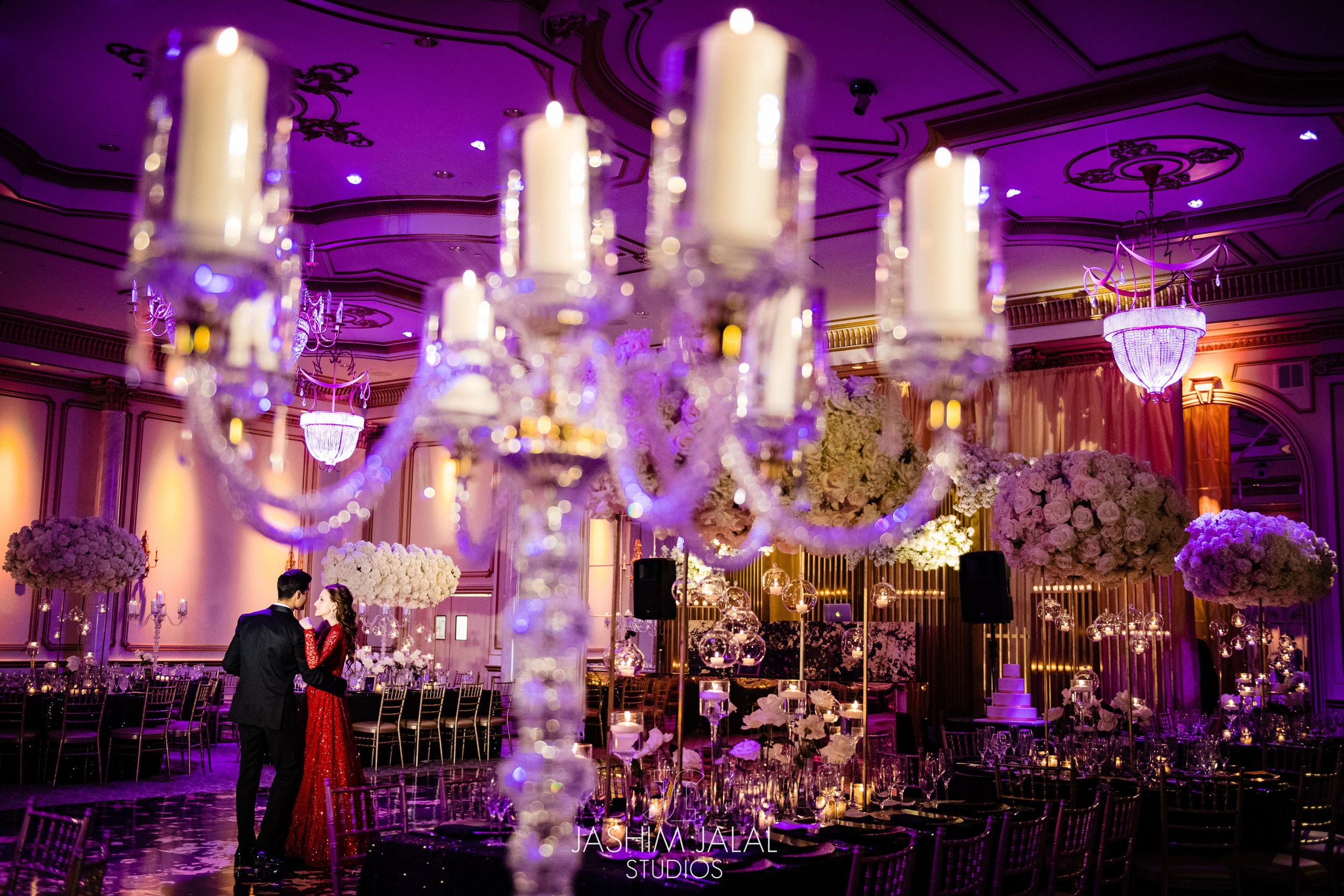 INDIAN WEDDING BRIDE AND GROOM IN VENUE2.jpg