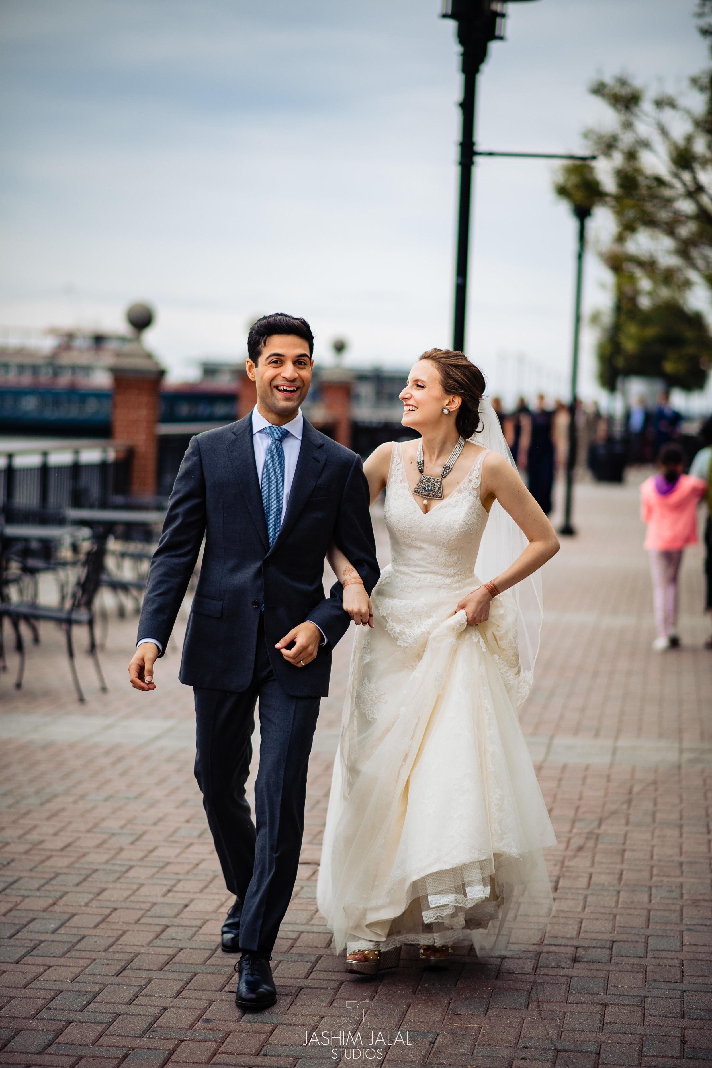 INDIAN WEDDING CIVIL CEREMONY BRIDE AND GROOM.jpg