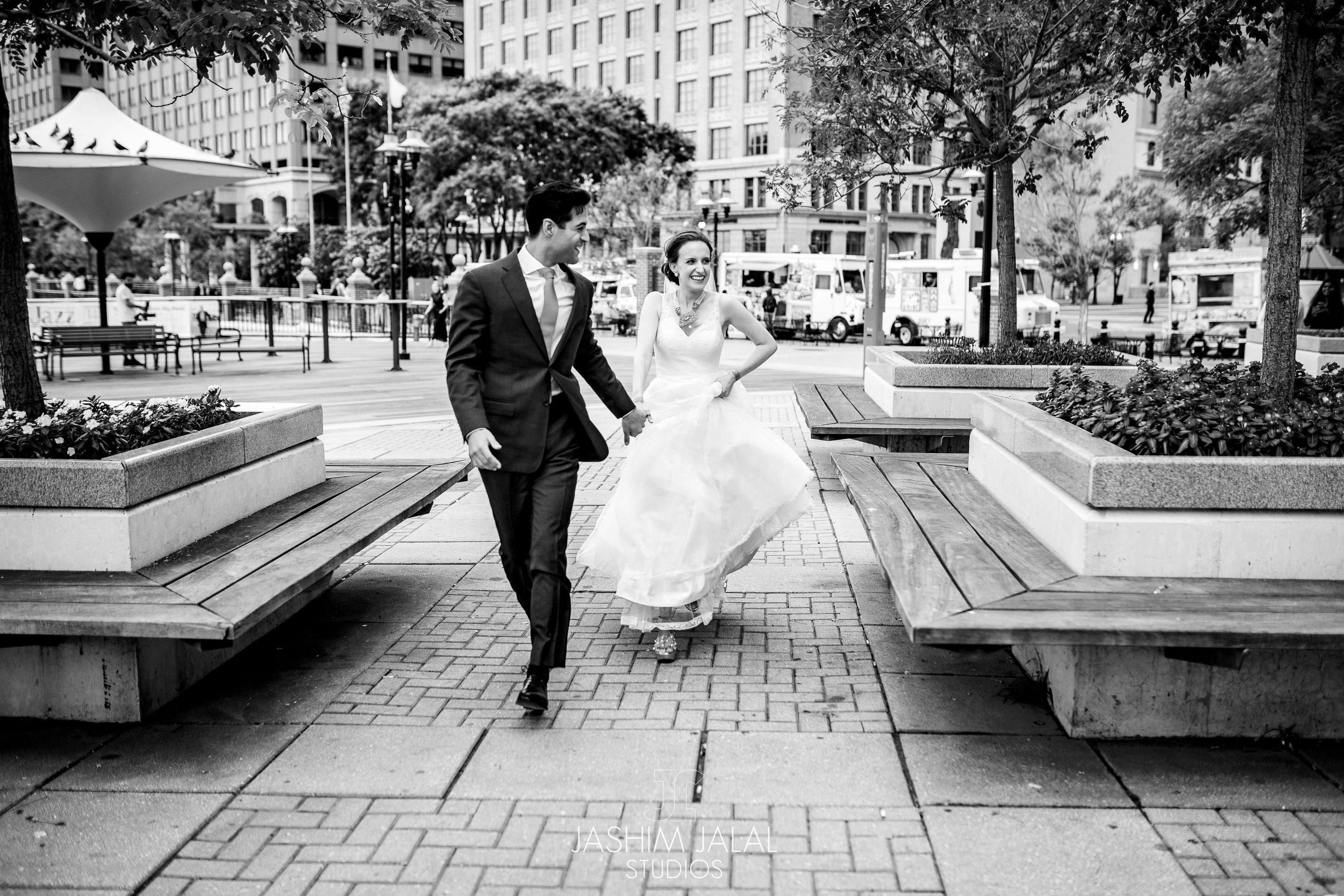 INDIAN WEDDING CIVIL CEREMONY BRIDE AND GROOM2.jpg