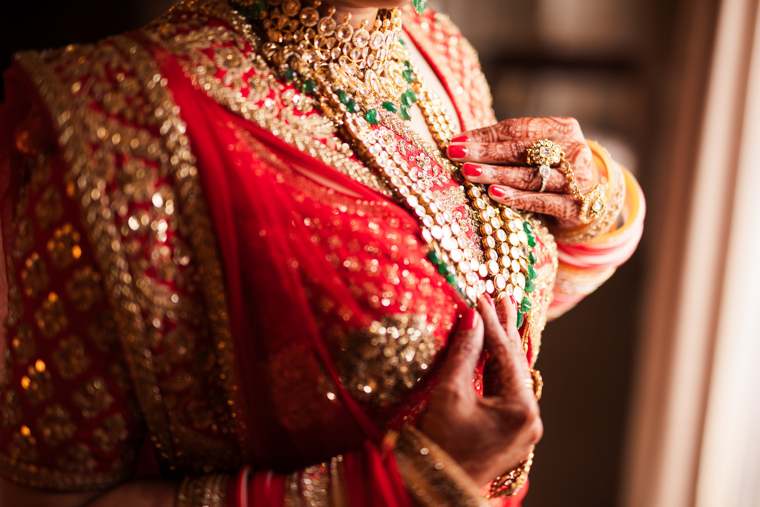 INDIAN WEDDING BRIDE CLOSEUP.jpg