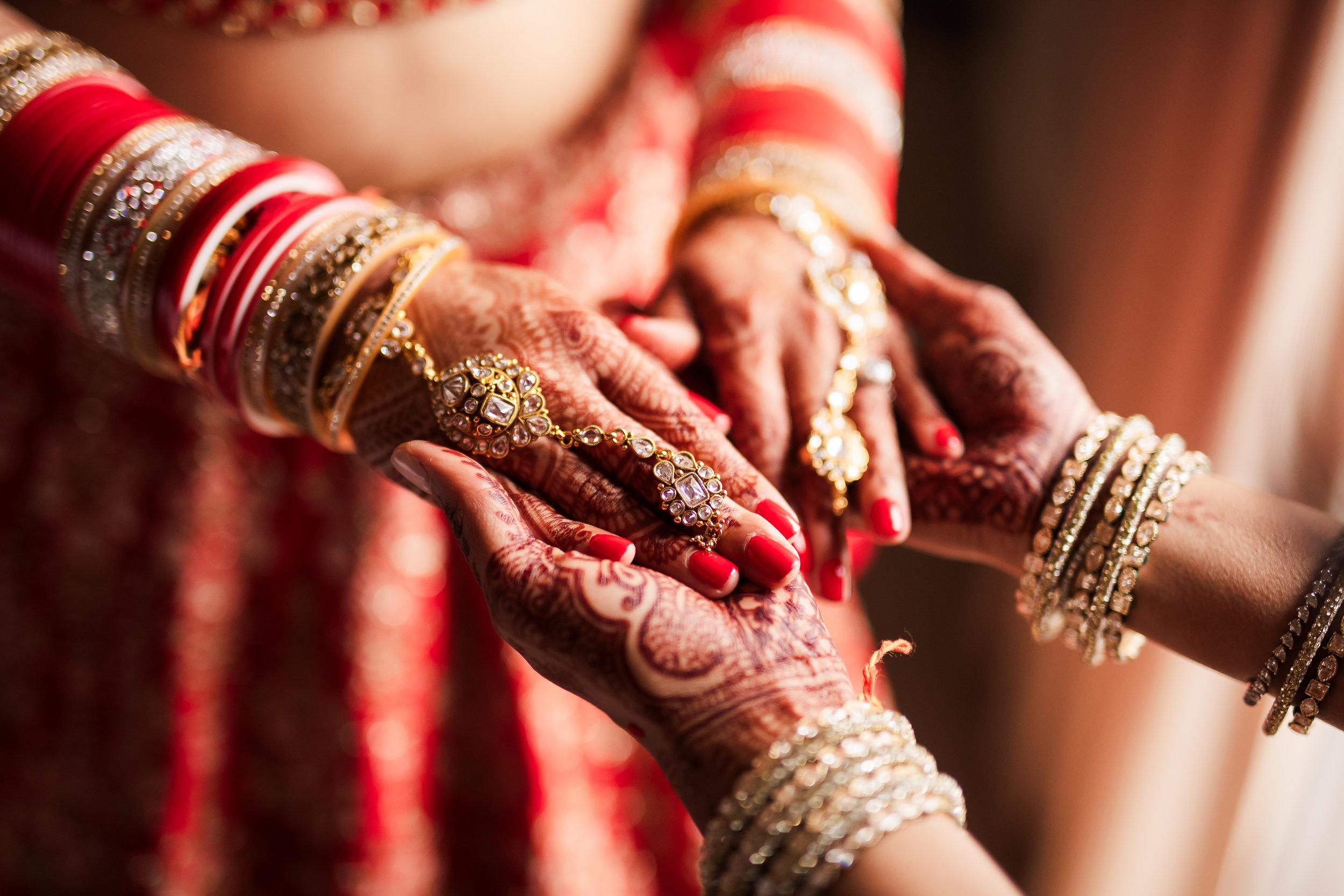 INDIAN WEDDING BRIDE JEWELRY.jpg