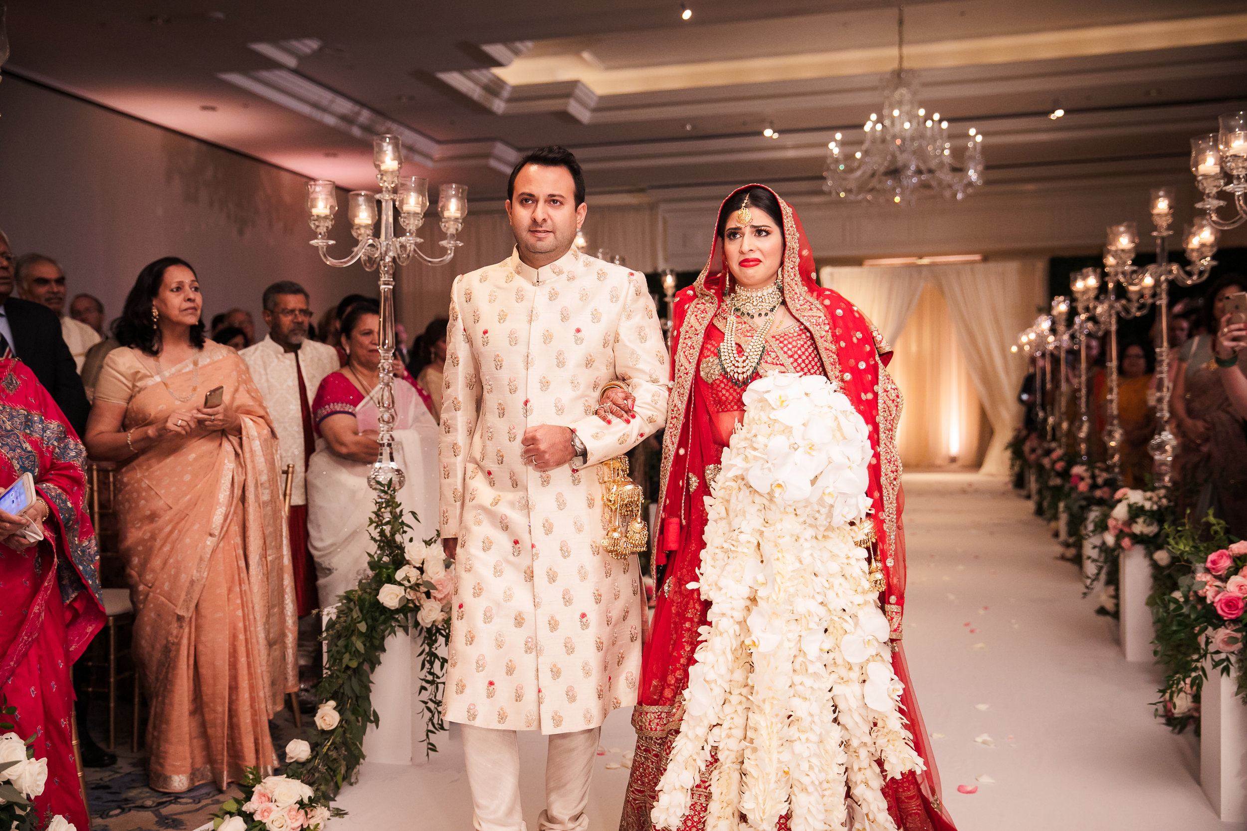 INDIAN WEDDING CEREMONY AISLE.jpg