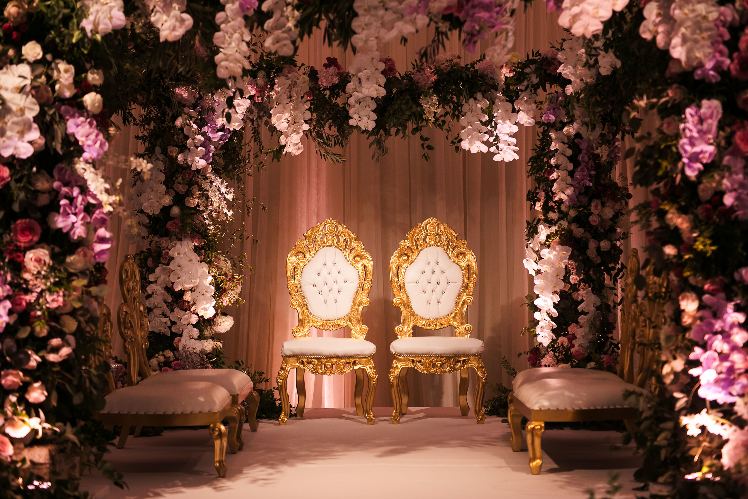 INDIAN WEDDING CEREMONY CHAIRS2.jpg
