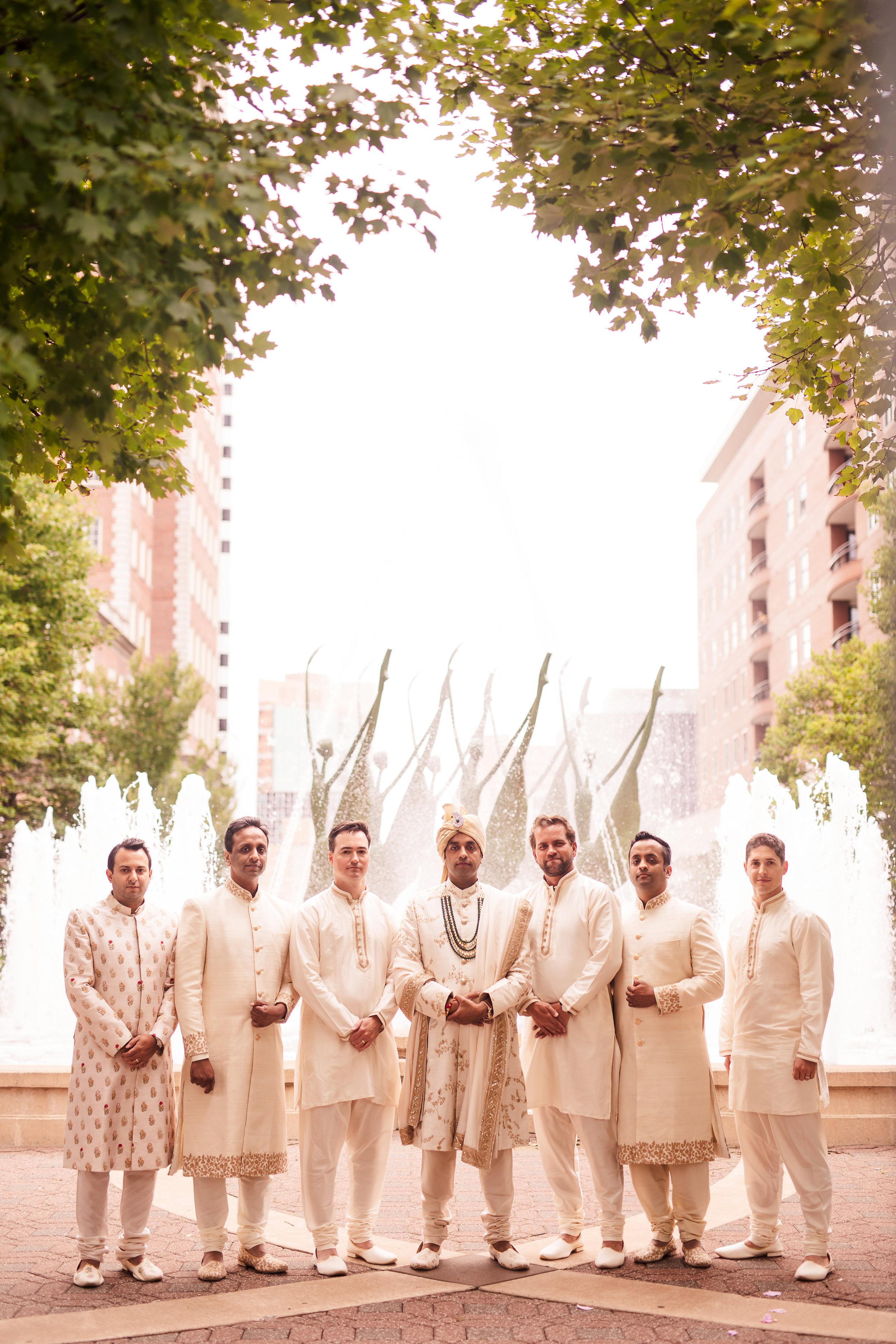 INDIAN WEDDING GROOMSMEN.jpg