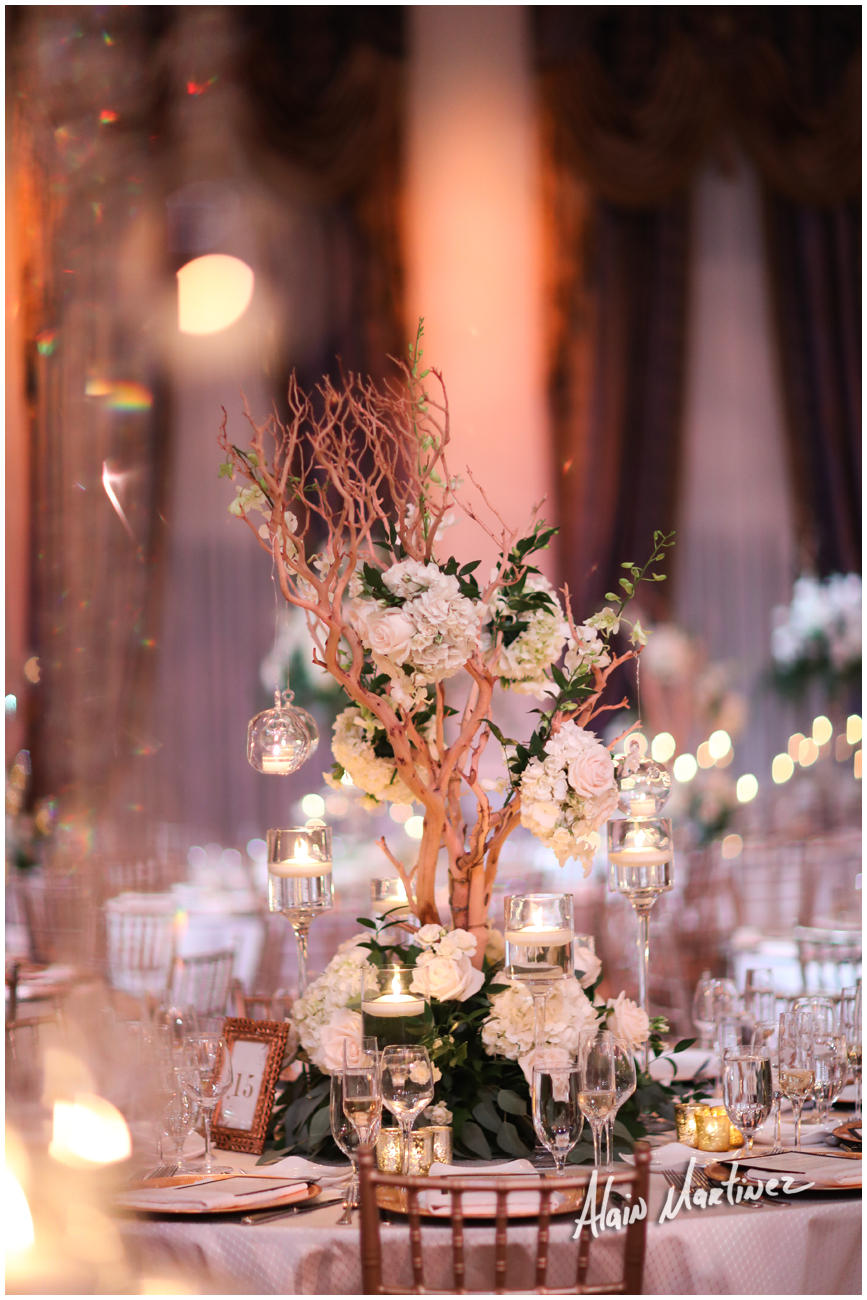 INDIAN WEDDING TABLE DECOR2.jpg