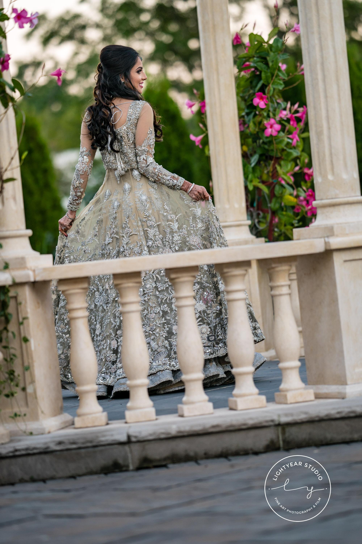 INDIAN WEDDING BRIDE 2.jpg