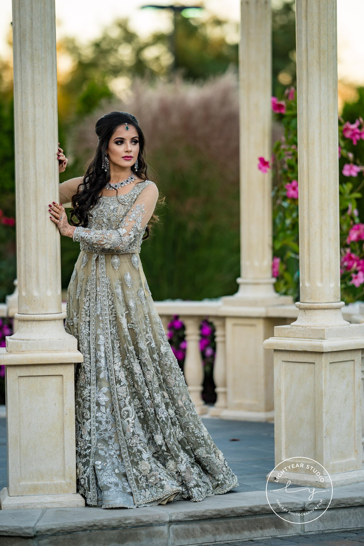 INDIAN WEDDING BRIDE SHOT.jpg