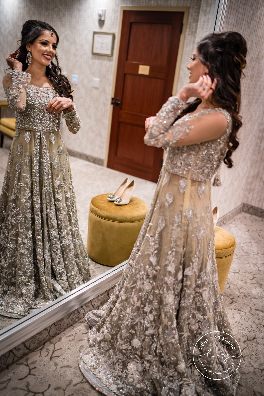 INDIAN WEDDING BRIDE.jpg