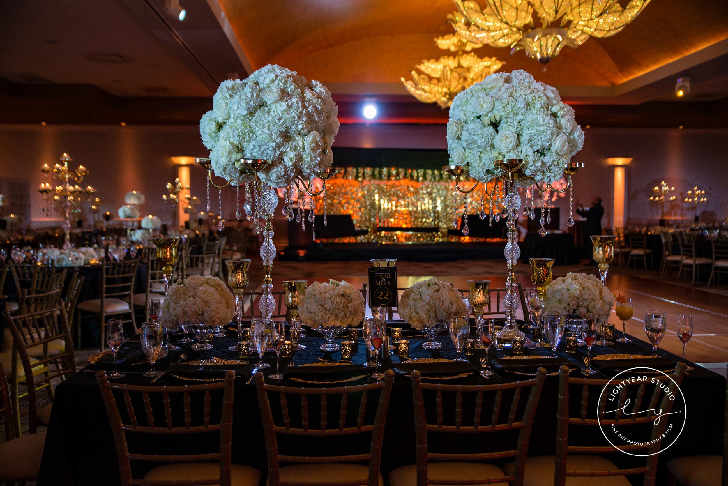 INDIAN WEDDING TABLE DECOR 2.jpg