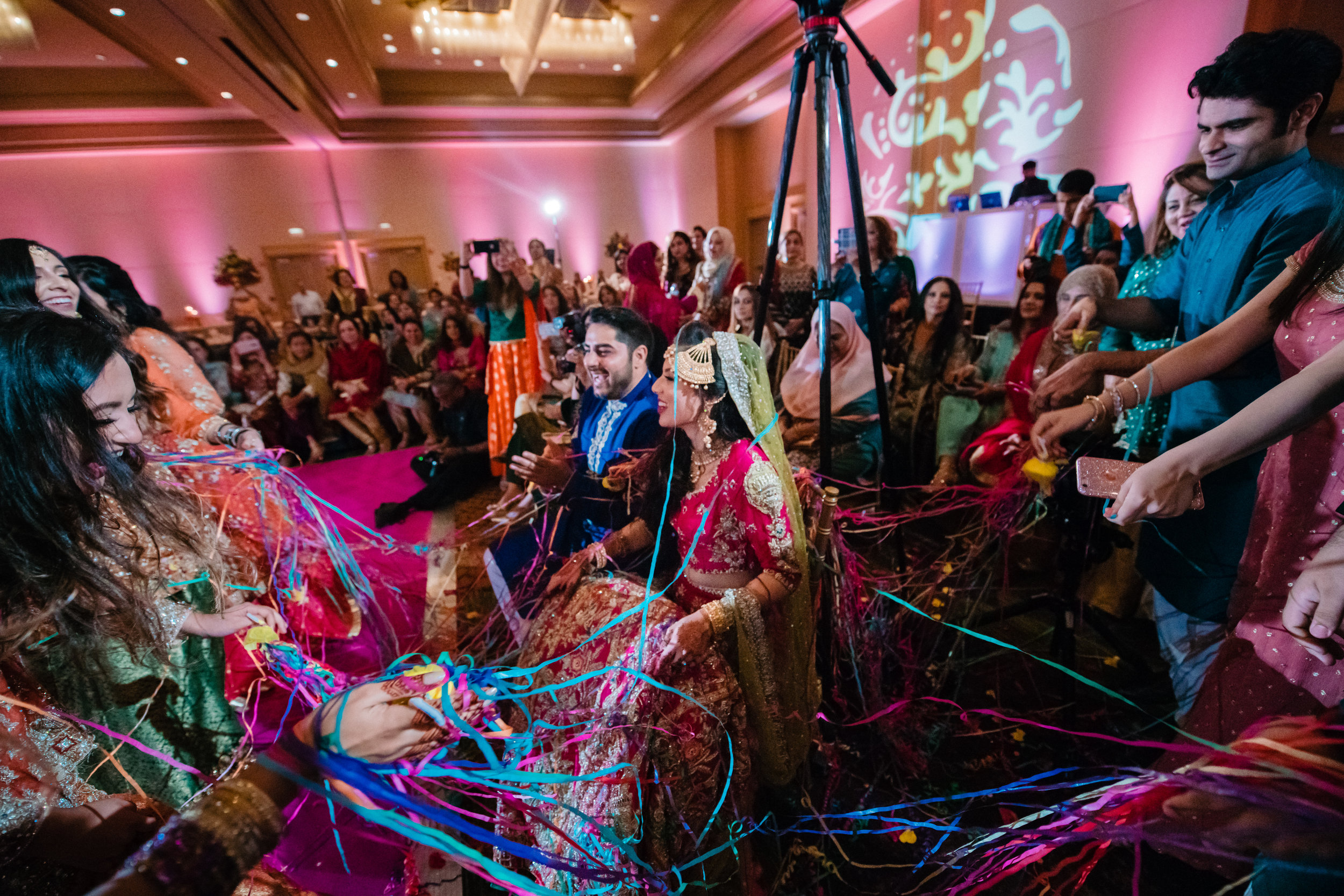 INDIAN WEDDING BRIDE AND GROOM 2.jpg