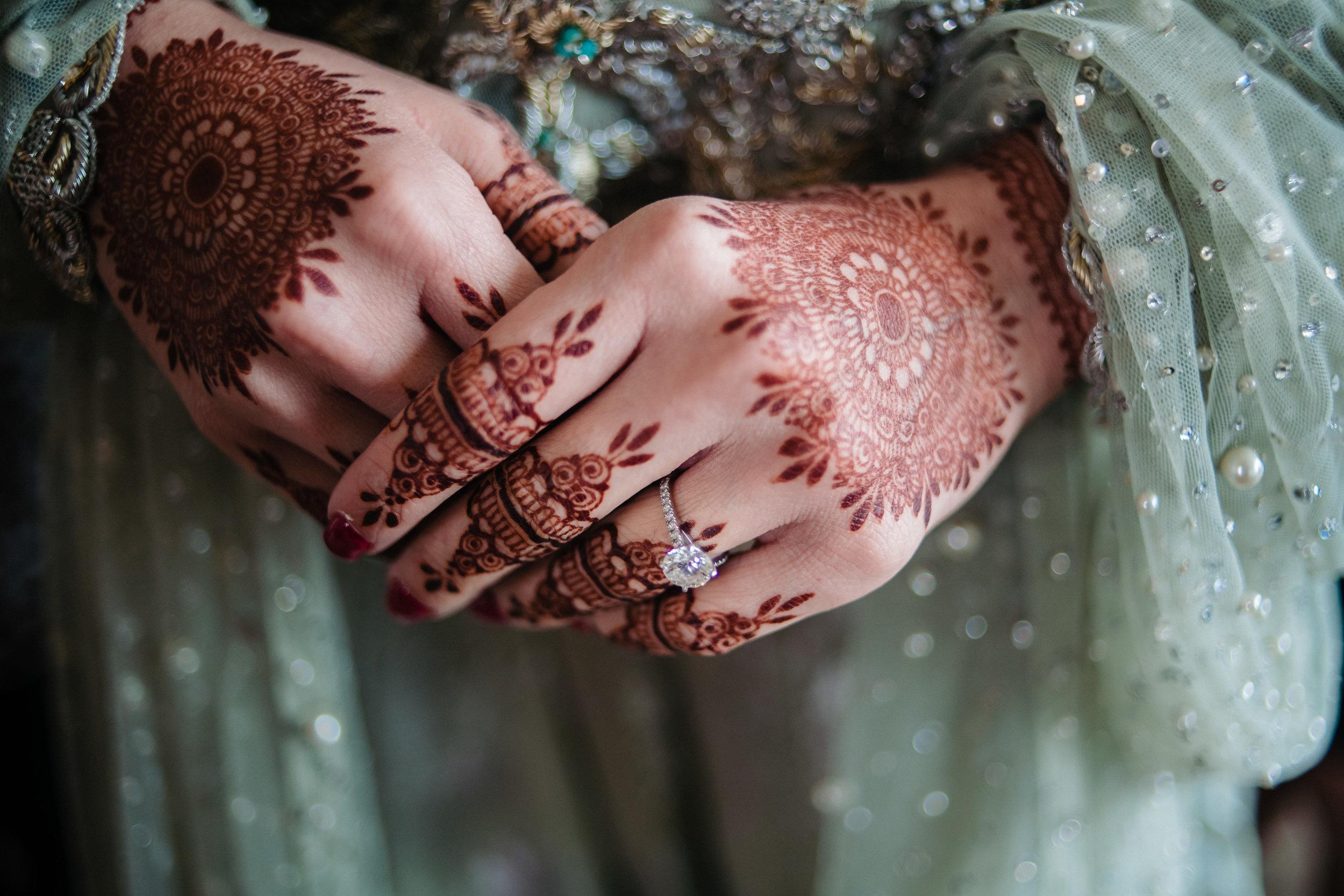 INDIAN WEDDING BRIDE DECOR.jpg