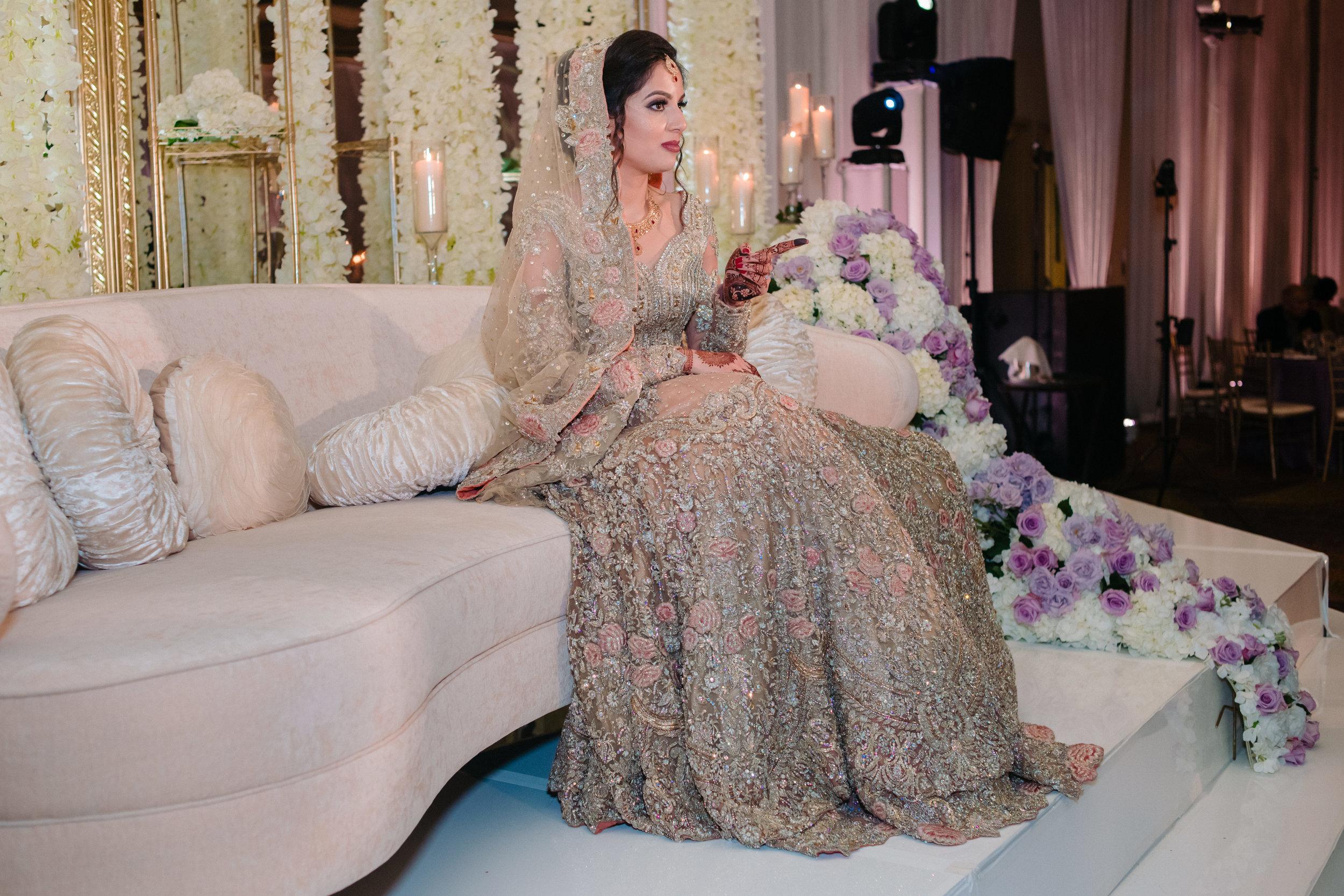 INDIAN WEDDING BRIDE RECEPTION.jpg