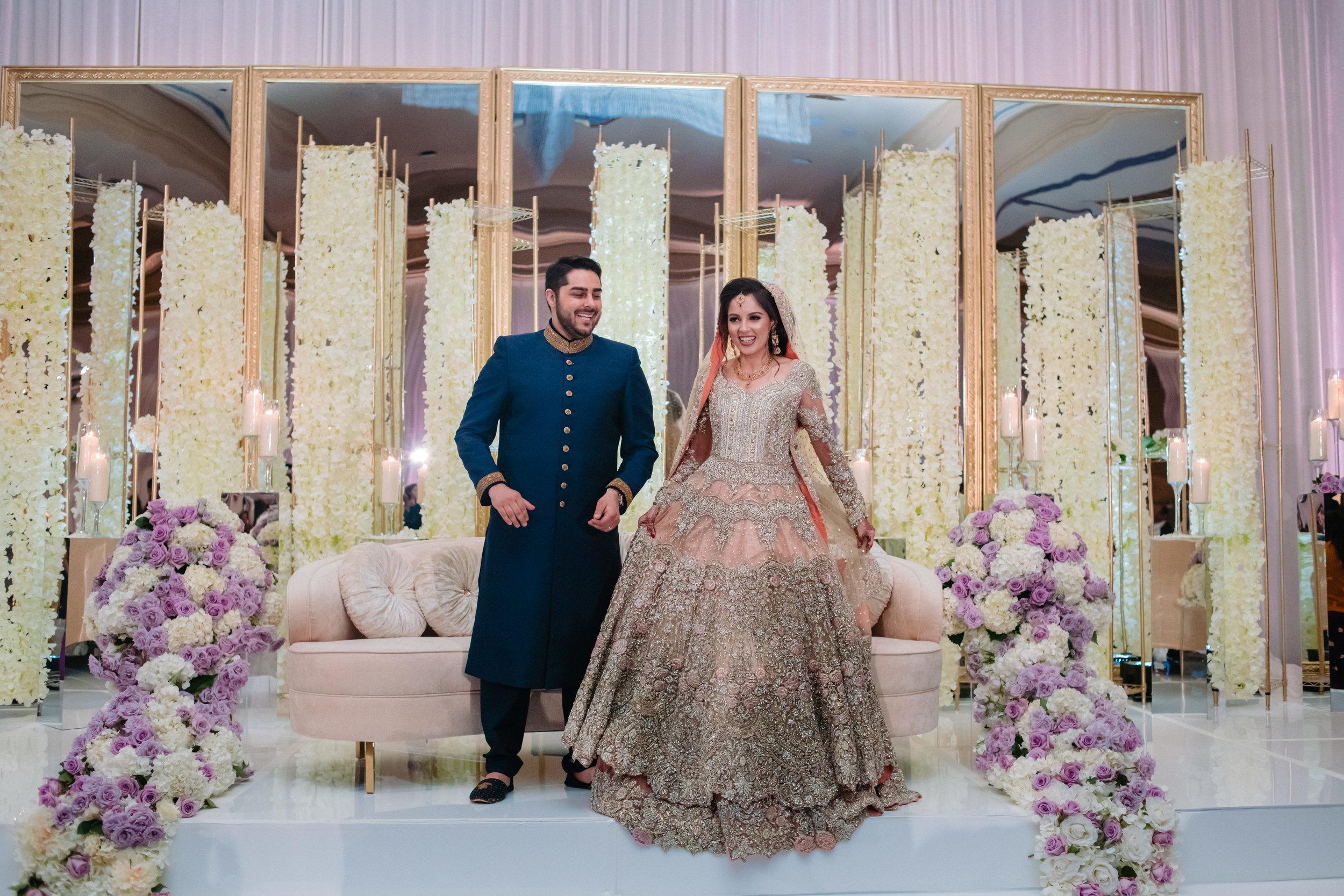 INDIAN WEDDING GROOM AND BRIDE.jpg