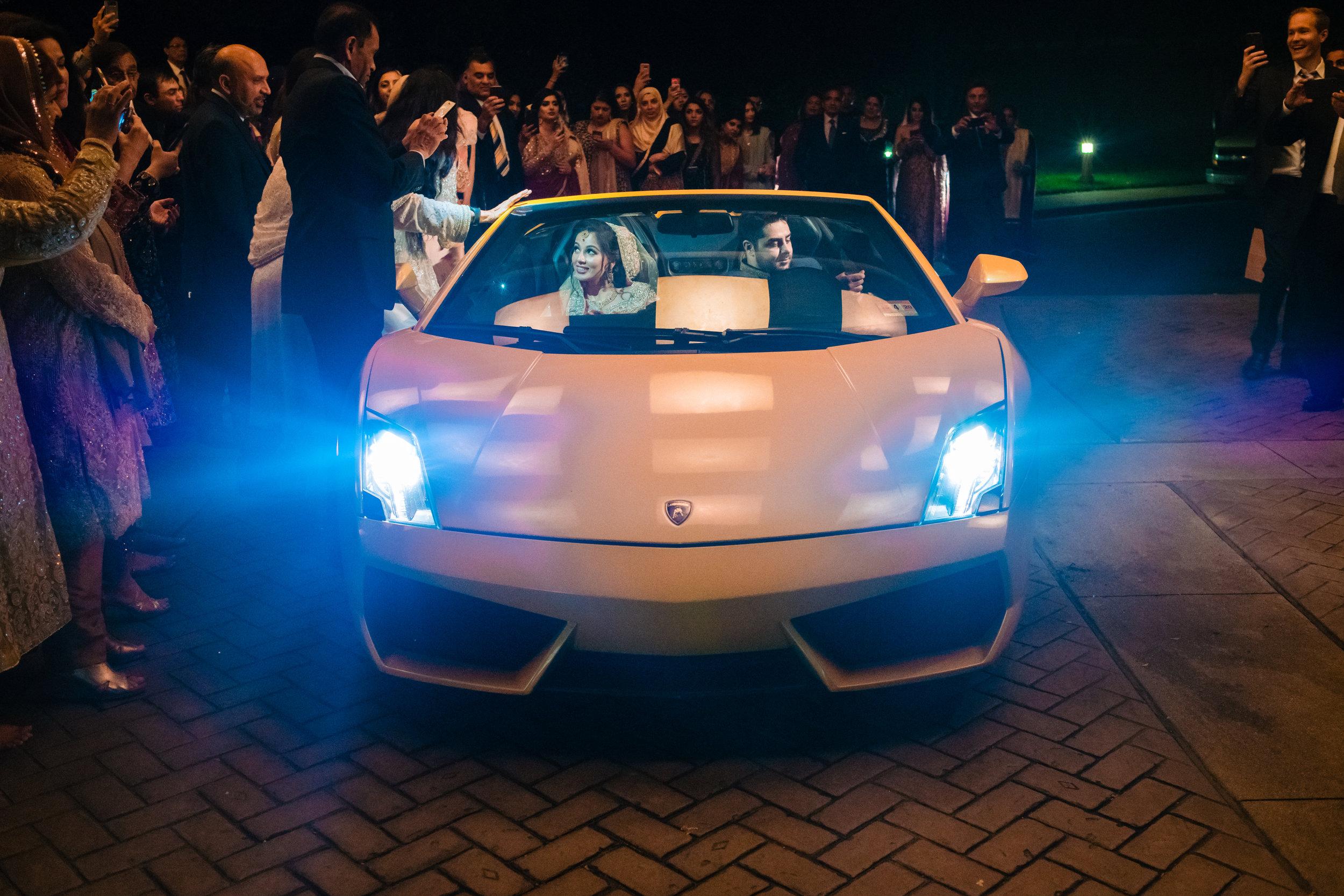 INDIAN WEDDING CAR.jpg