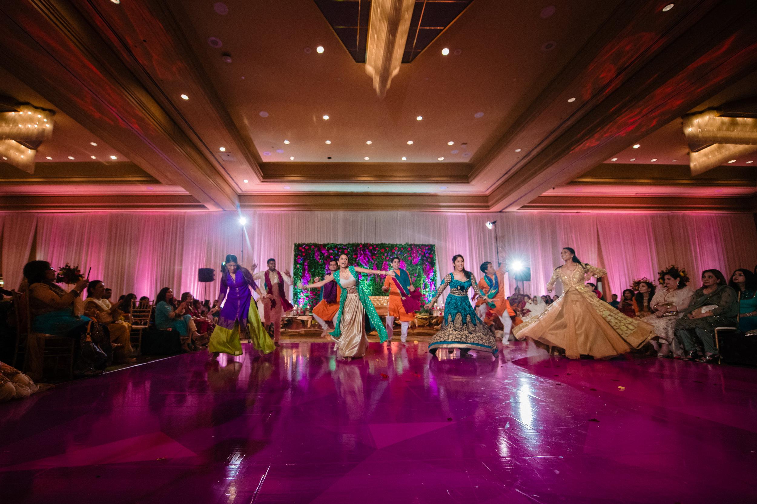 INDIAN WEDDING RECEPTION 2.jpg