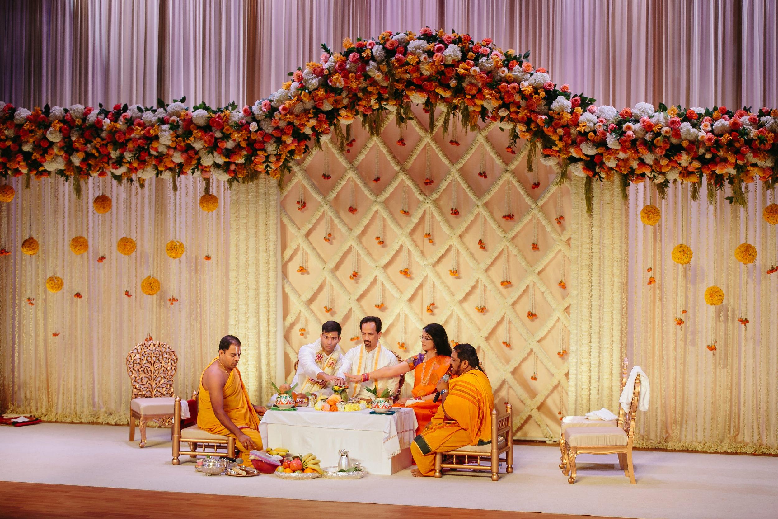 INDIAN WEDDING CEREMONY.jpg