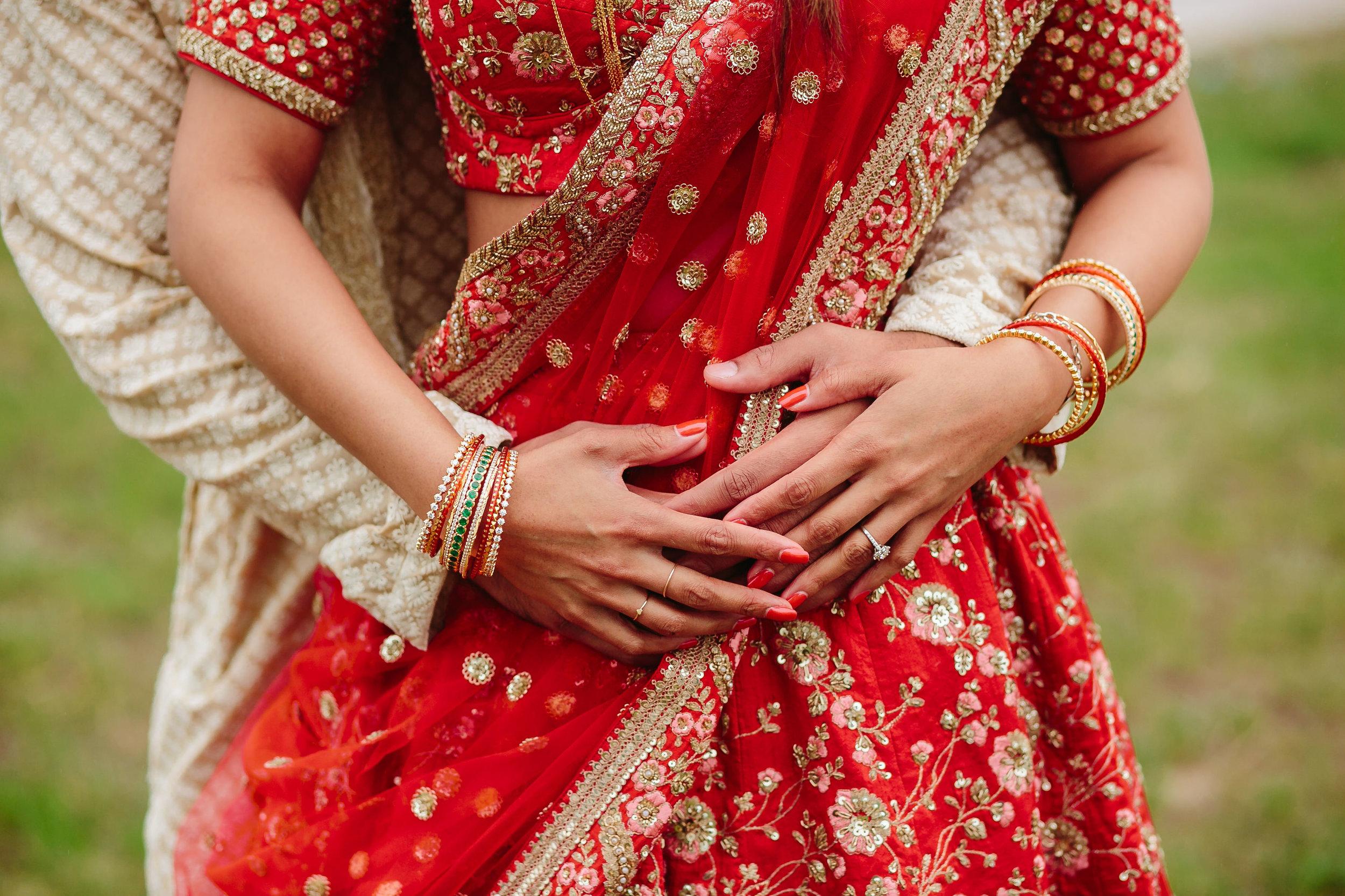 INDIAN WEDDING JEWELRY BRIDE AND GROOM.jpg